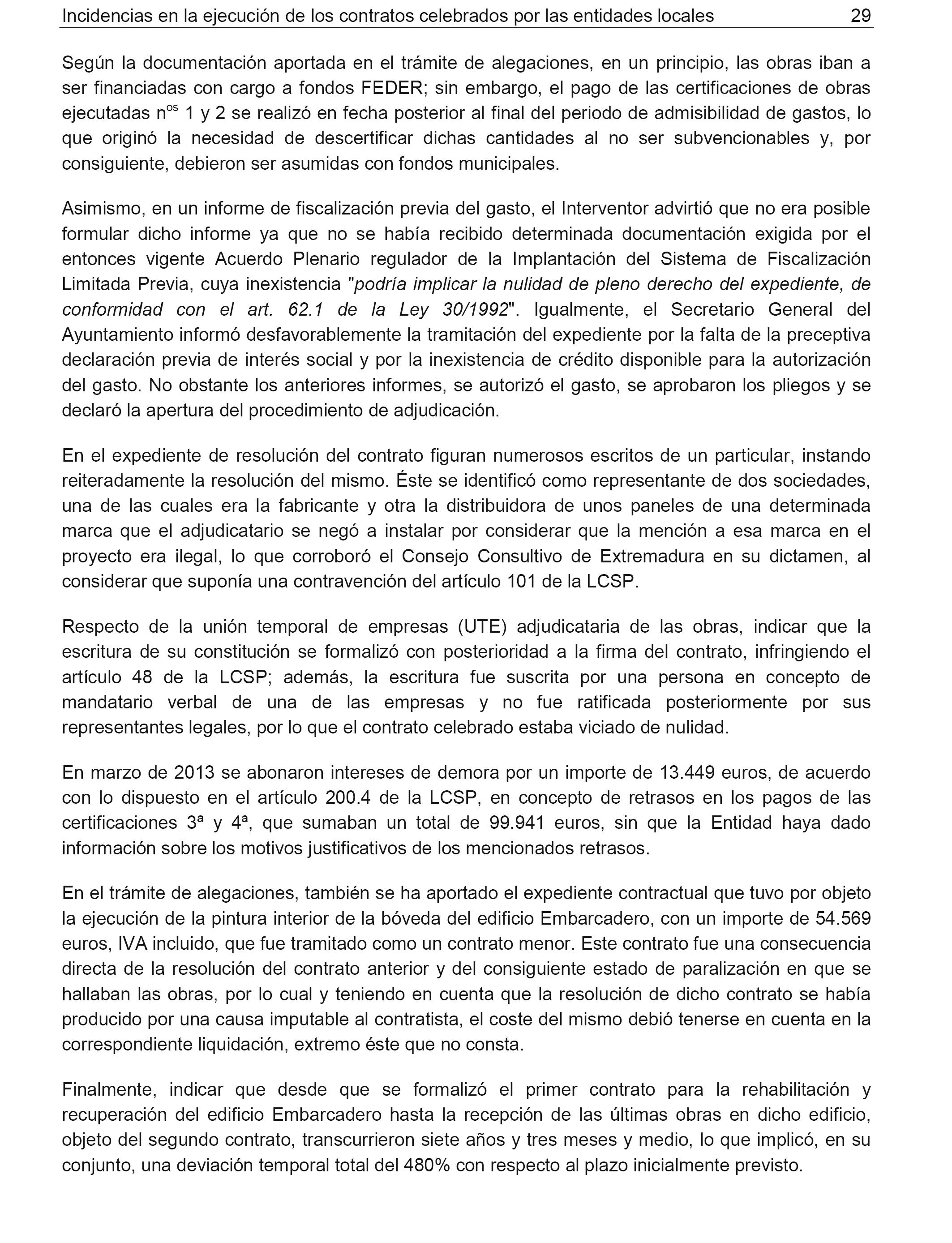BOE.es - Documento BOE-A-2017-3245