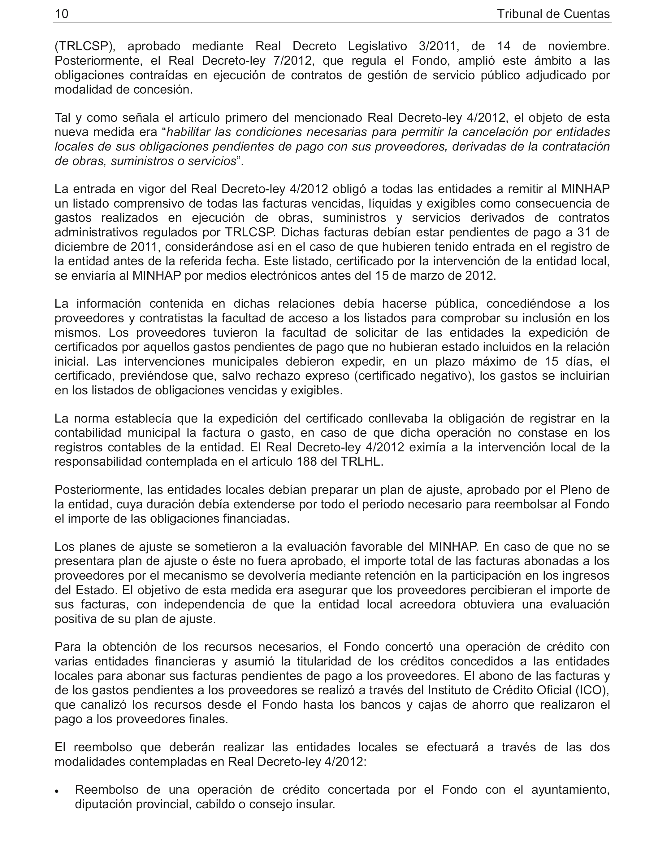 BOE.es - Documento BOE-A-2017-3248