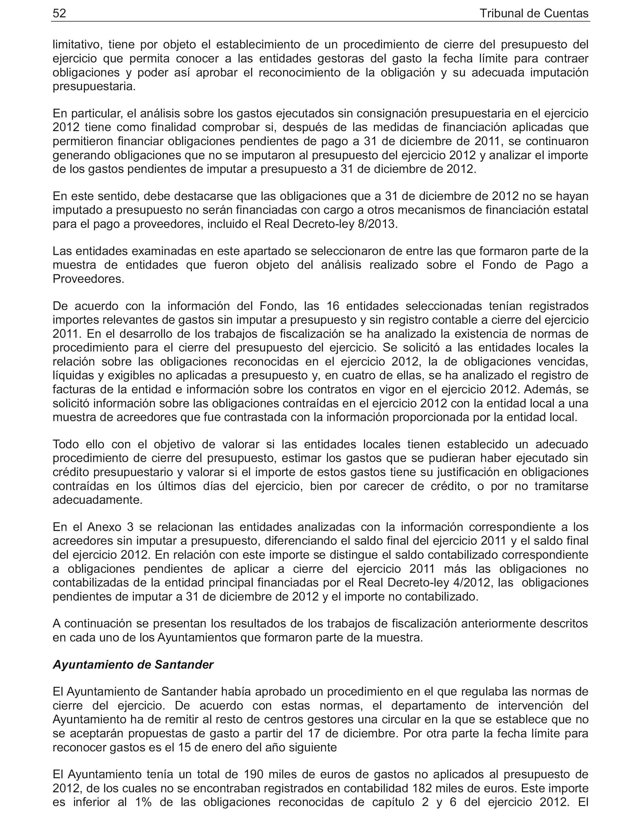 Excepcional Reanudar Objetivo Contable Bandera - Ejemplo De ...
