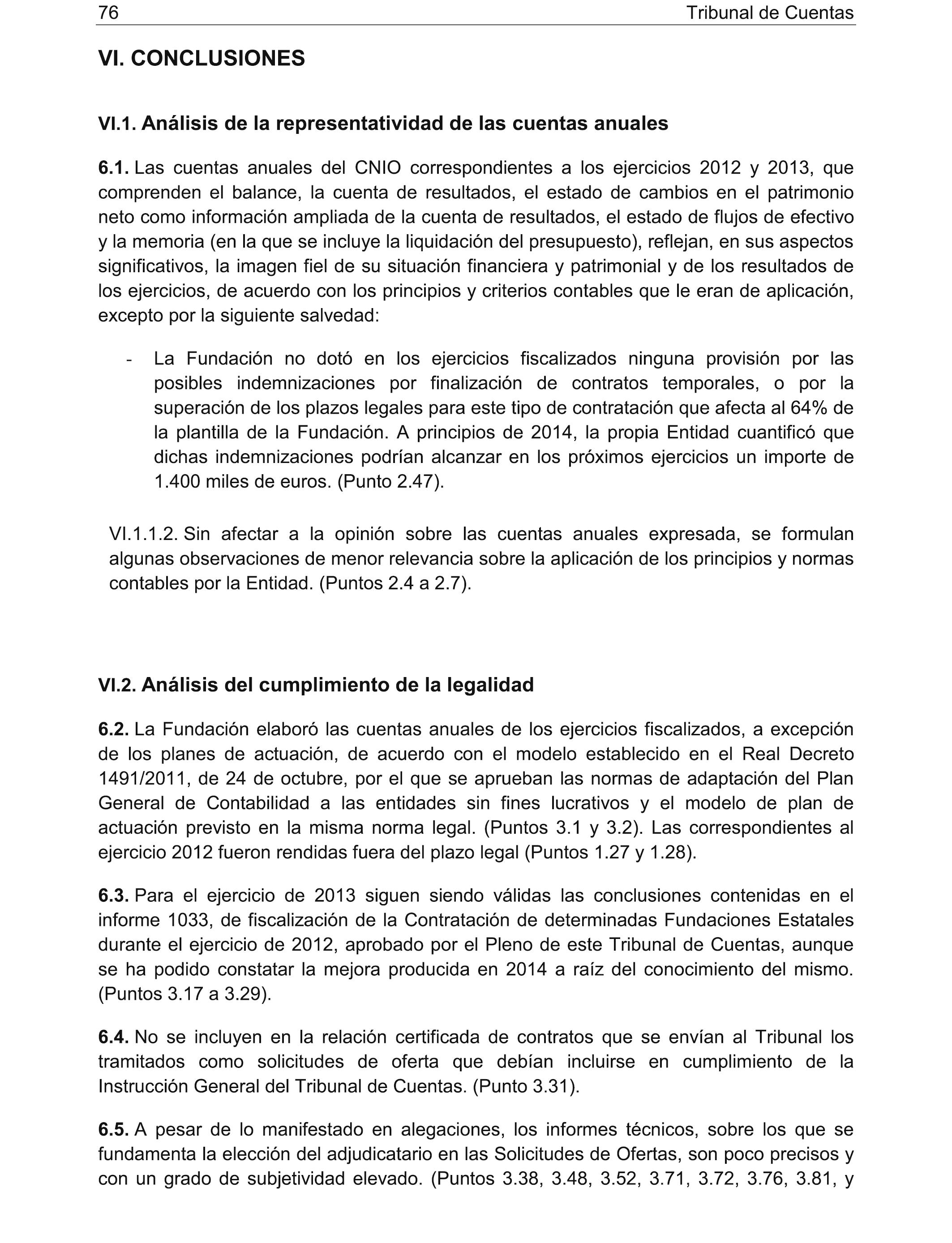 BOE.es - Documento BOE-A-2017-3383