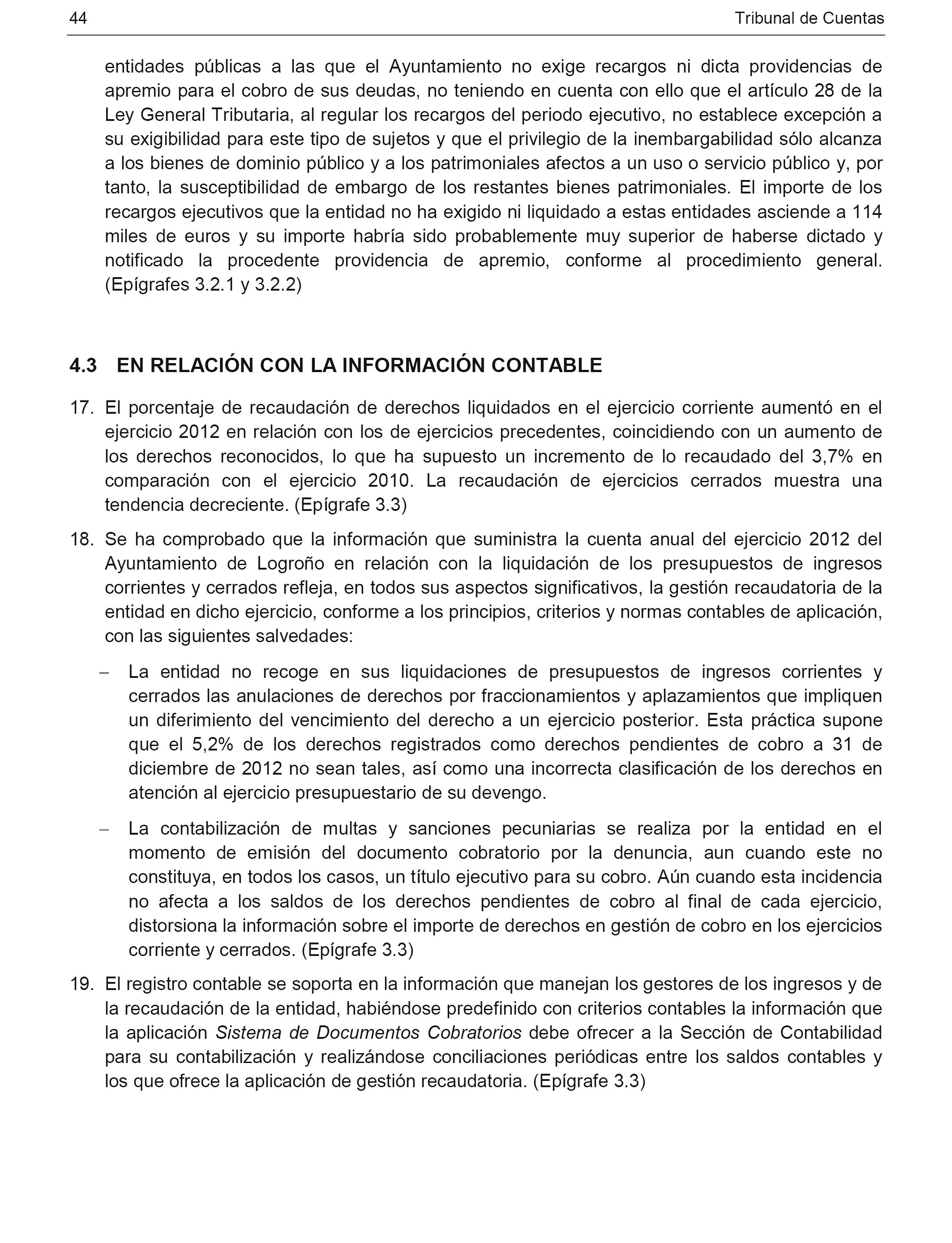 Hermosa Gestor De Contabilidad De Fondos Reanudar Muestra Patrón ...