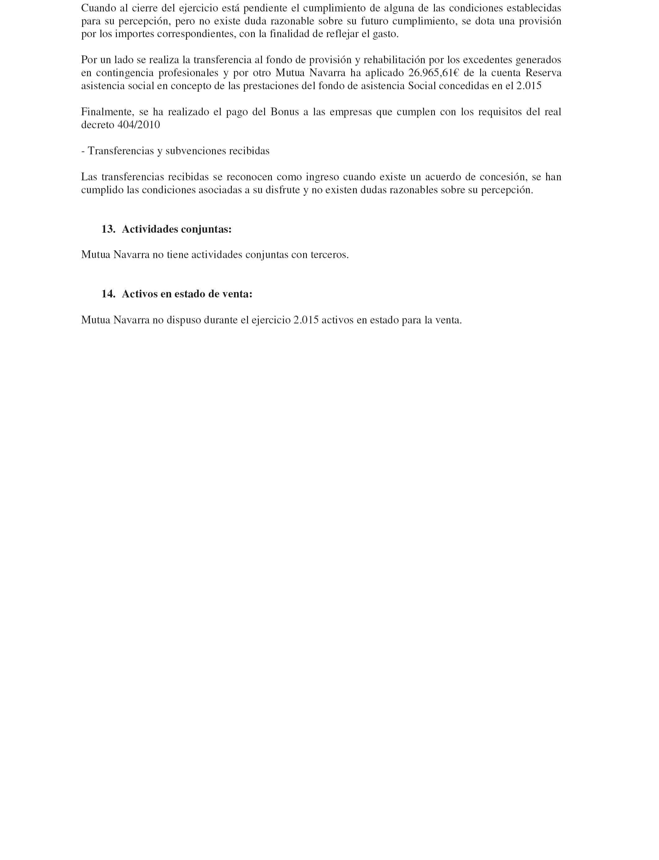 Boees Documento Boe A 2017 301