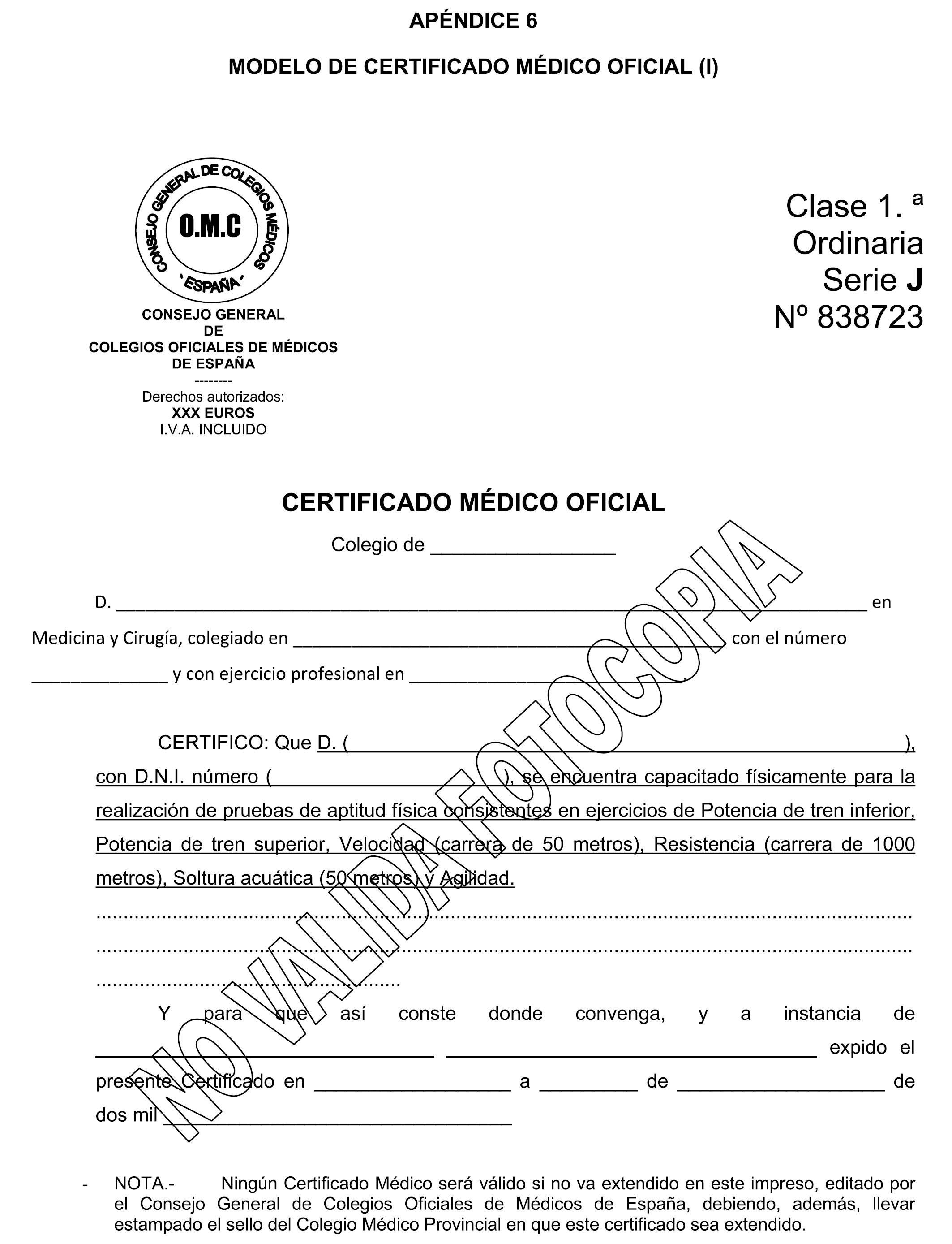 6d3f0983c BOE.es - Documento BOE-A-2018-5684