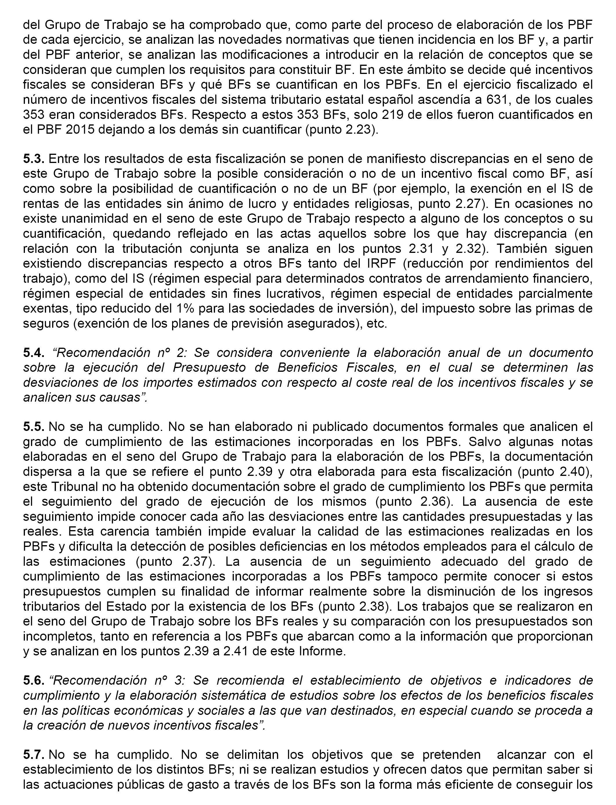 Magnífico Reanudar El Desarrollo Cognos Colección - Ejemplo De ...