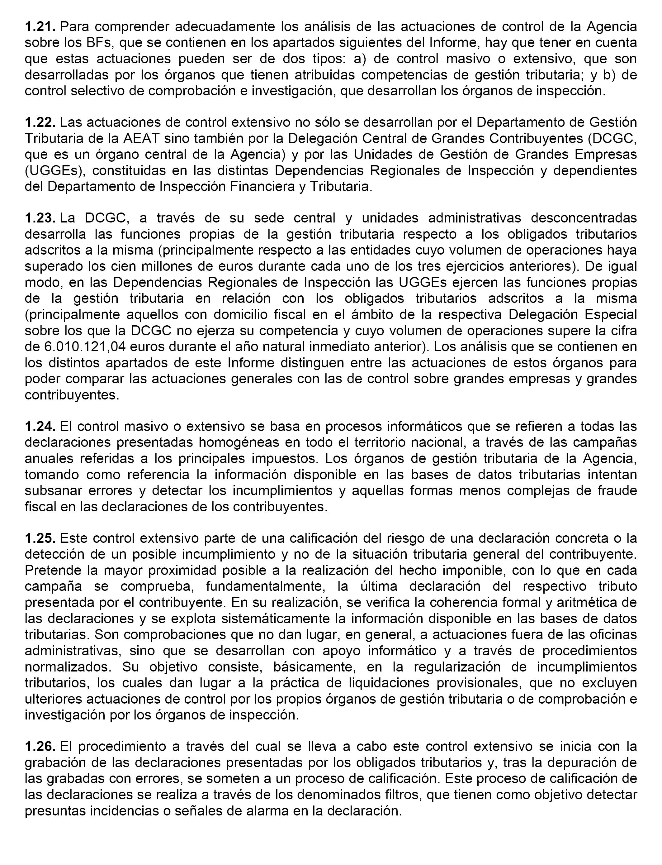 Contemporáneo Plantilla De Declaración De Prensa Composición ...