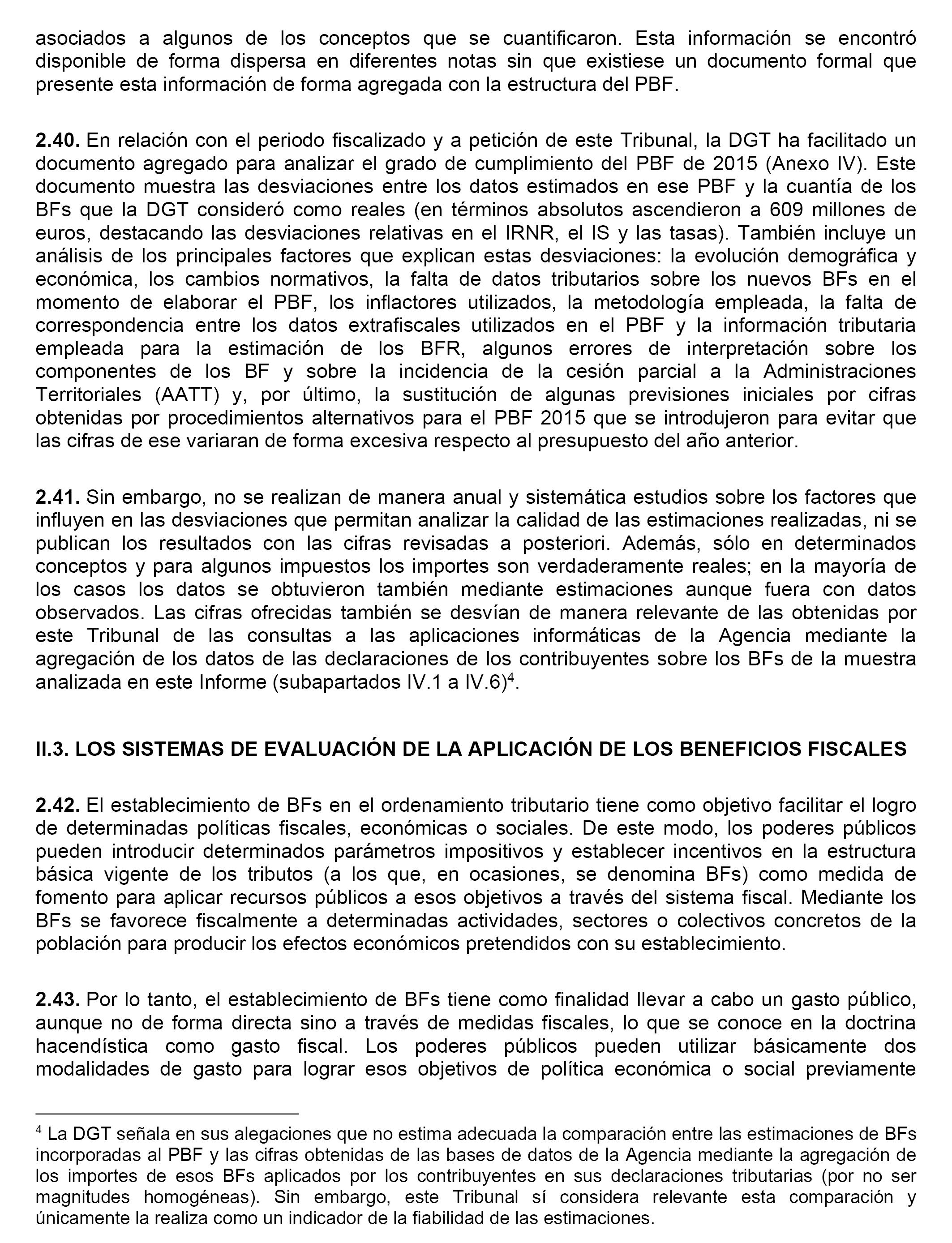 Excepcional Sin Fines De Lucro Plantilla De Informe Anual Festooning ...
