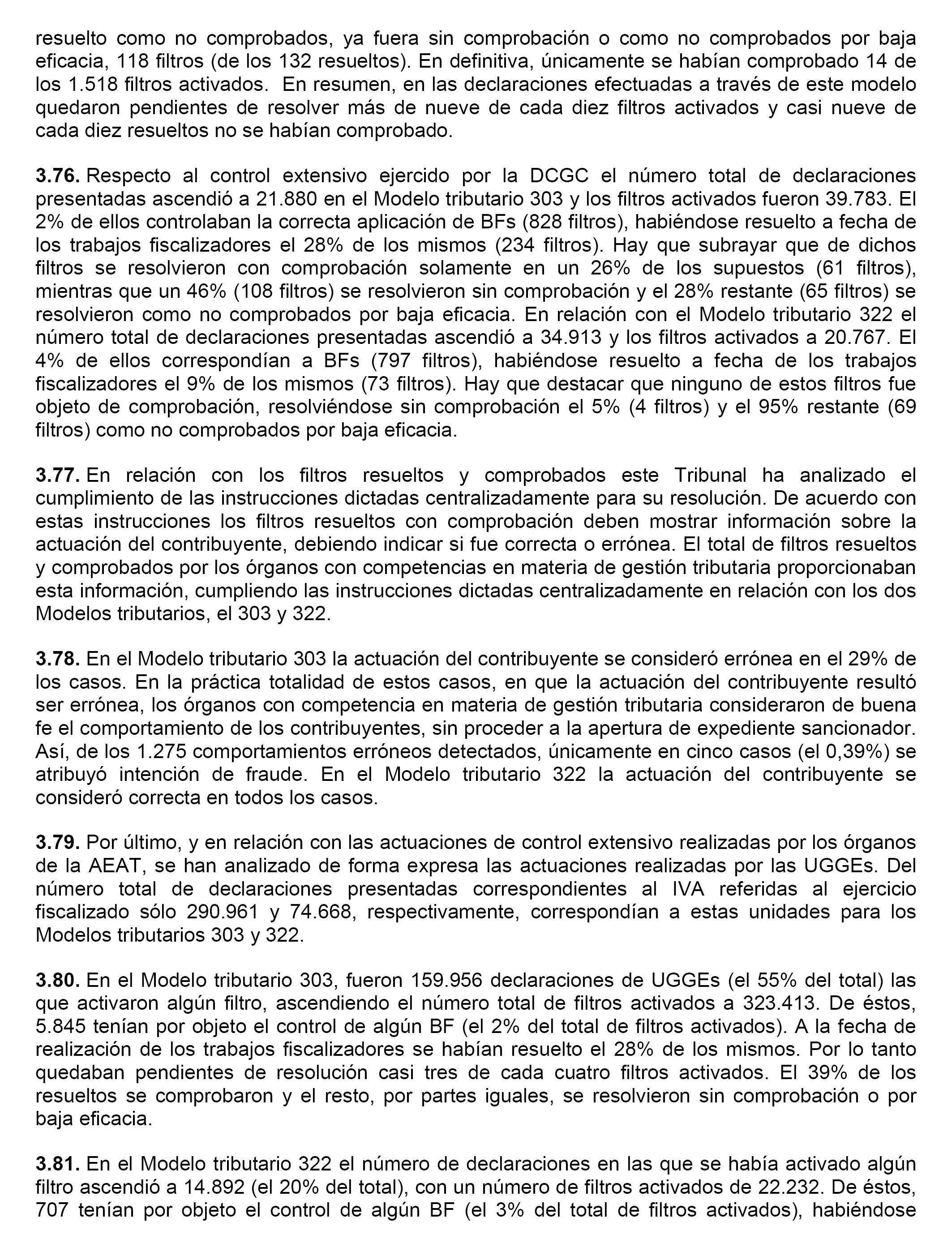 Lujo Muestra Reanudar Enfermera Cardíaca Icu Embellecimiento ...