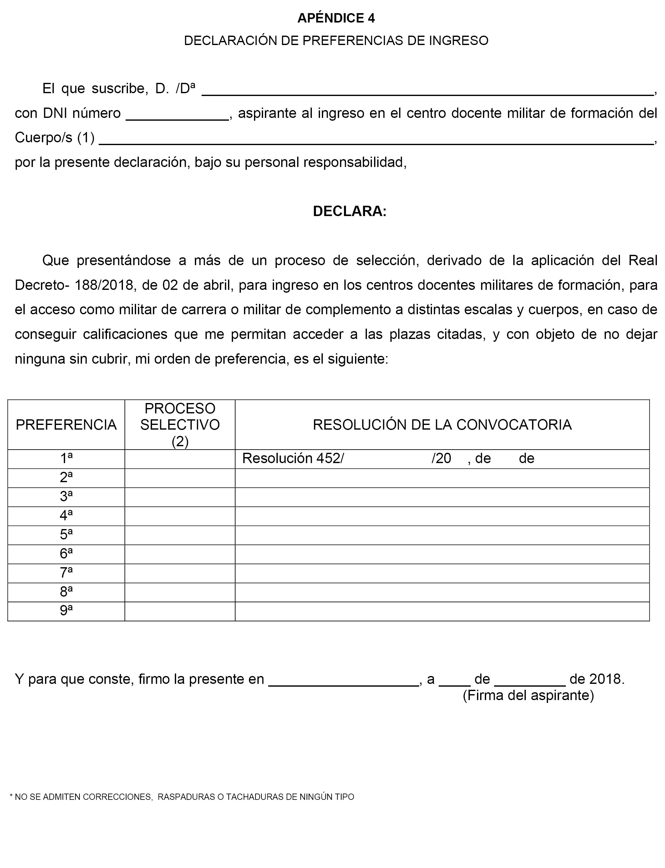 BOE.es - Documento BOE-A-2018-6731