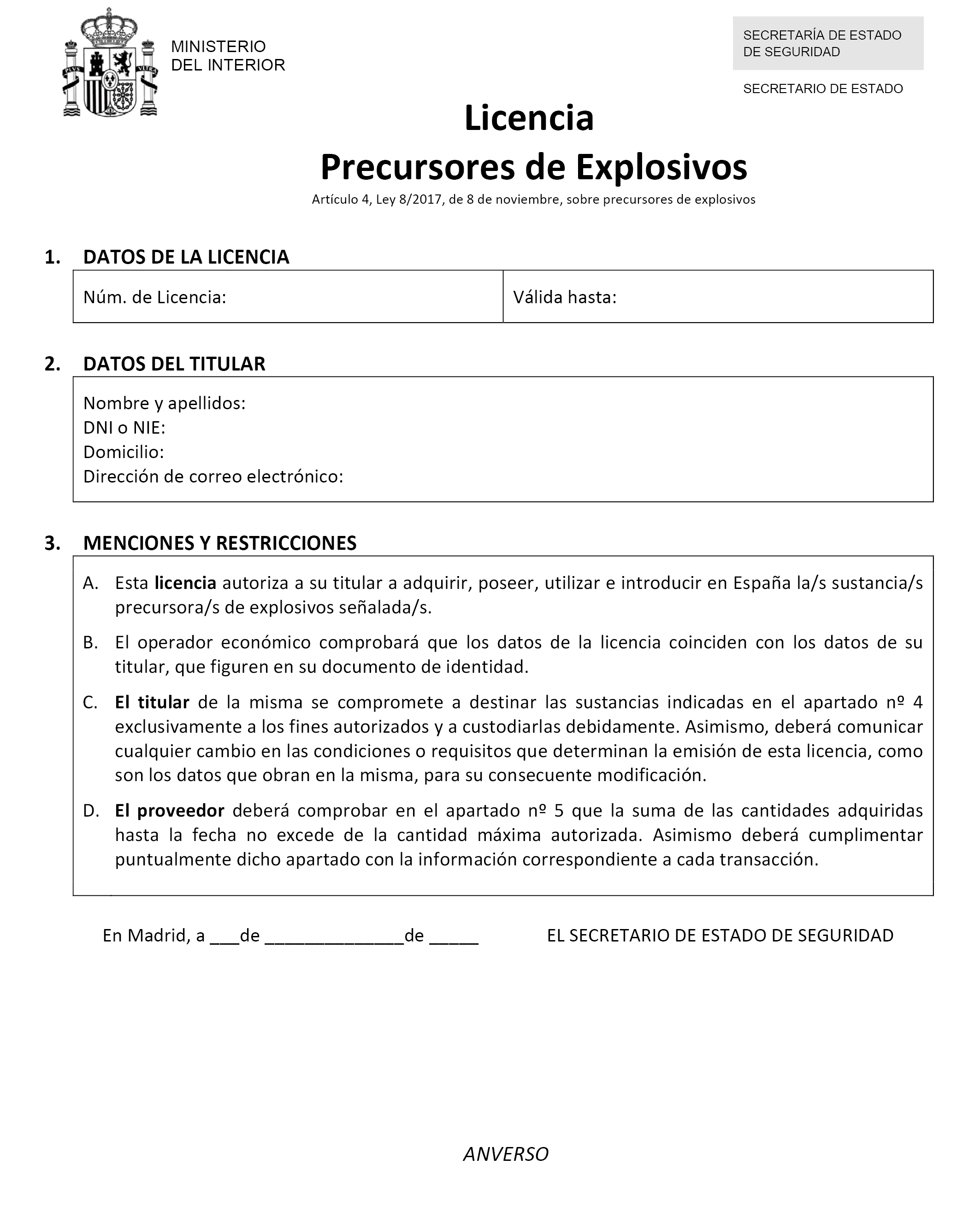 Boe Es Documento Boe A 2018 7510