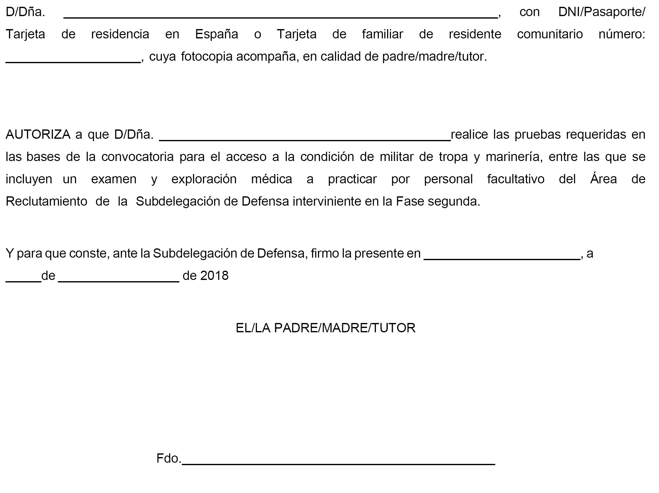 BOE.es - Documento BOE-A-2018-7794