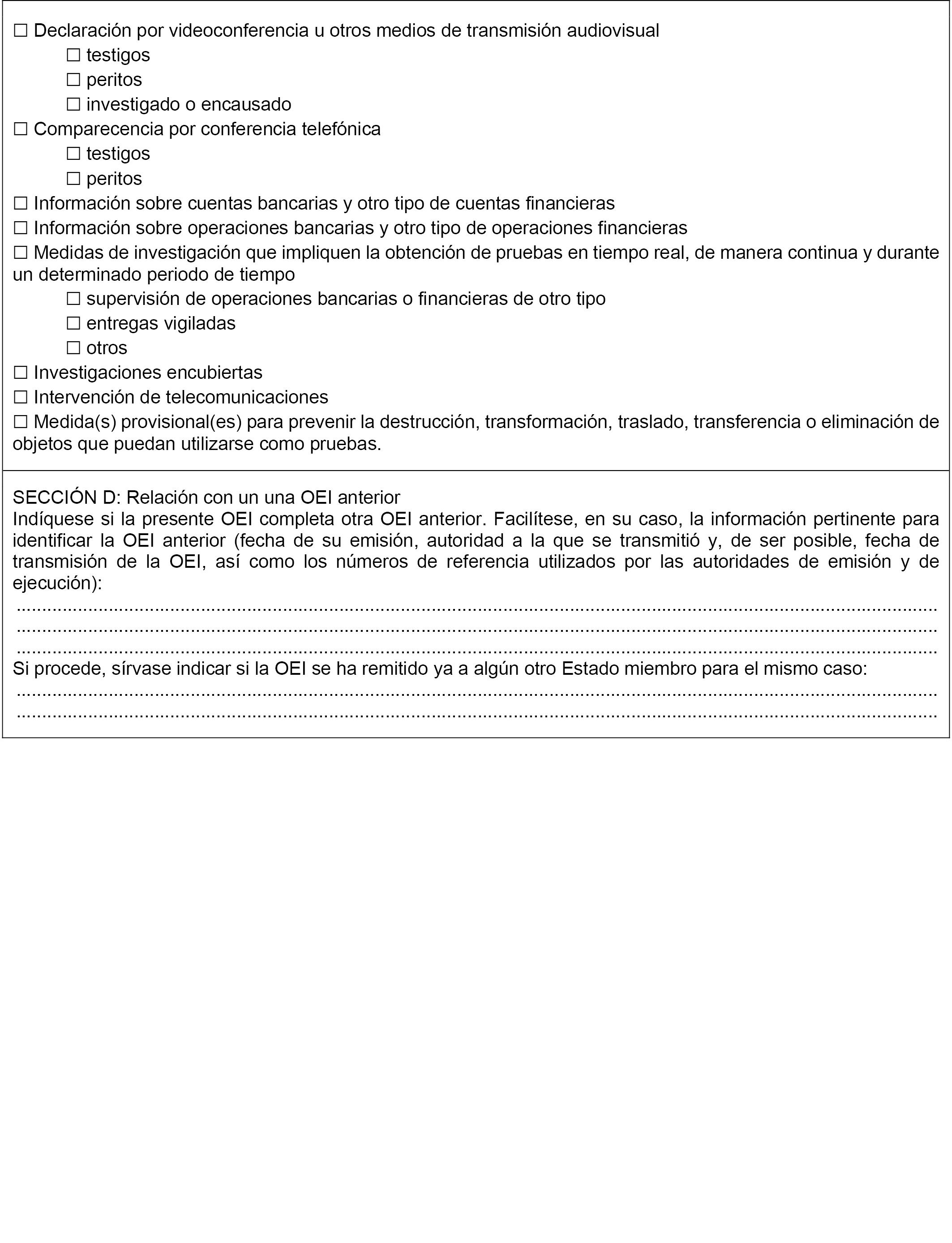 BOE.es - Documento consolidado BOE-A-2014-12029