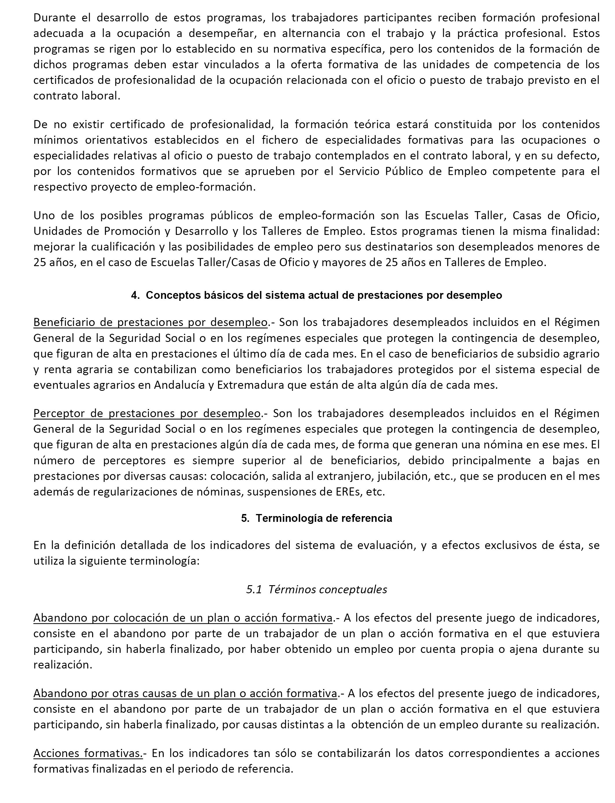 Contemporáneo Certificación Ncesc Semanal Patrón - Certificado Actas ...