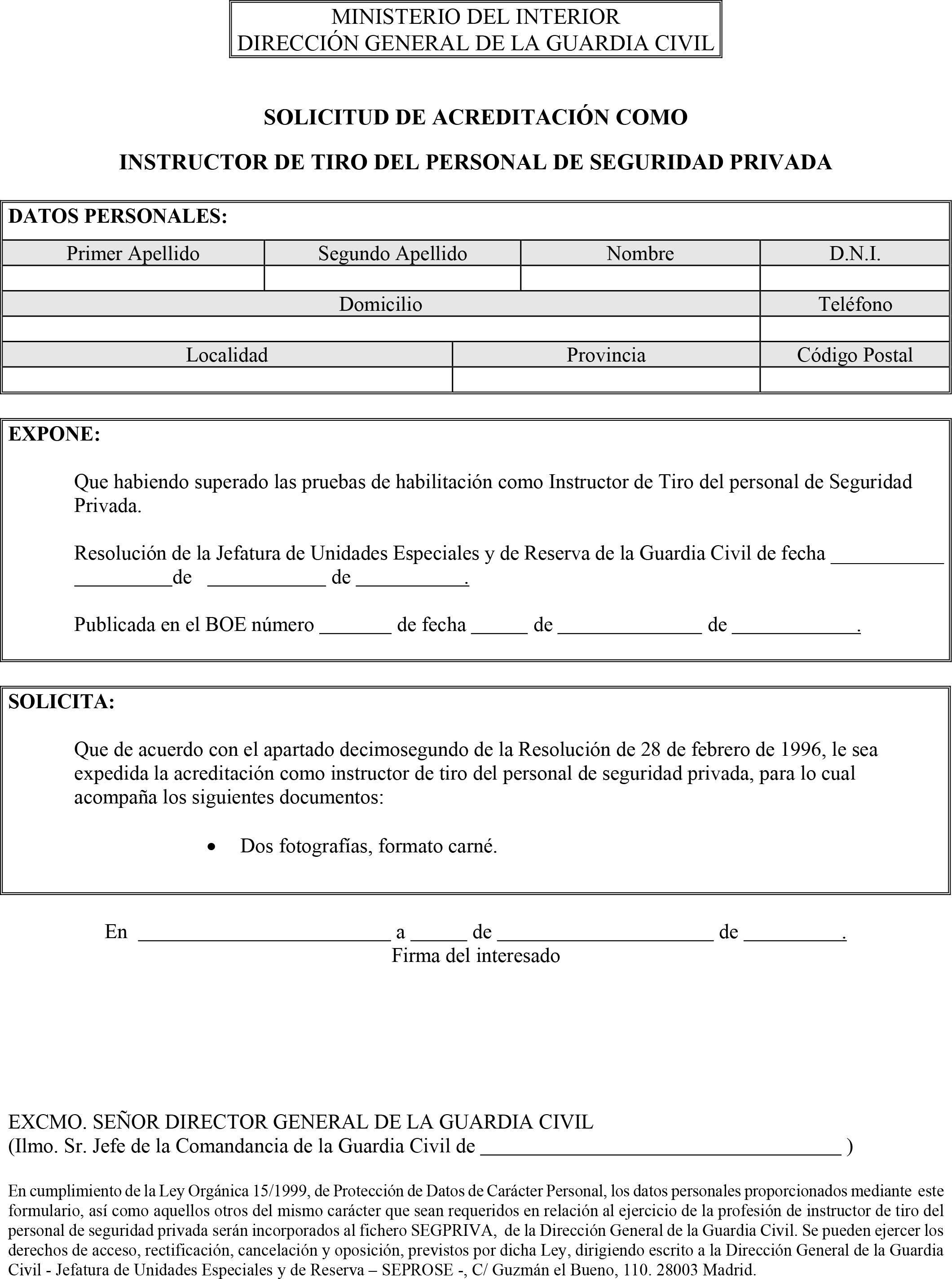 BOE.es - Documento BOE-A-2018-8432