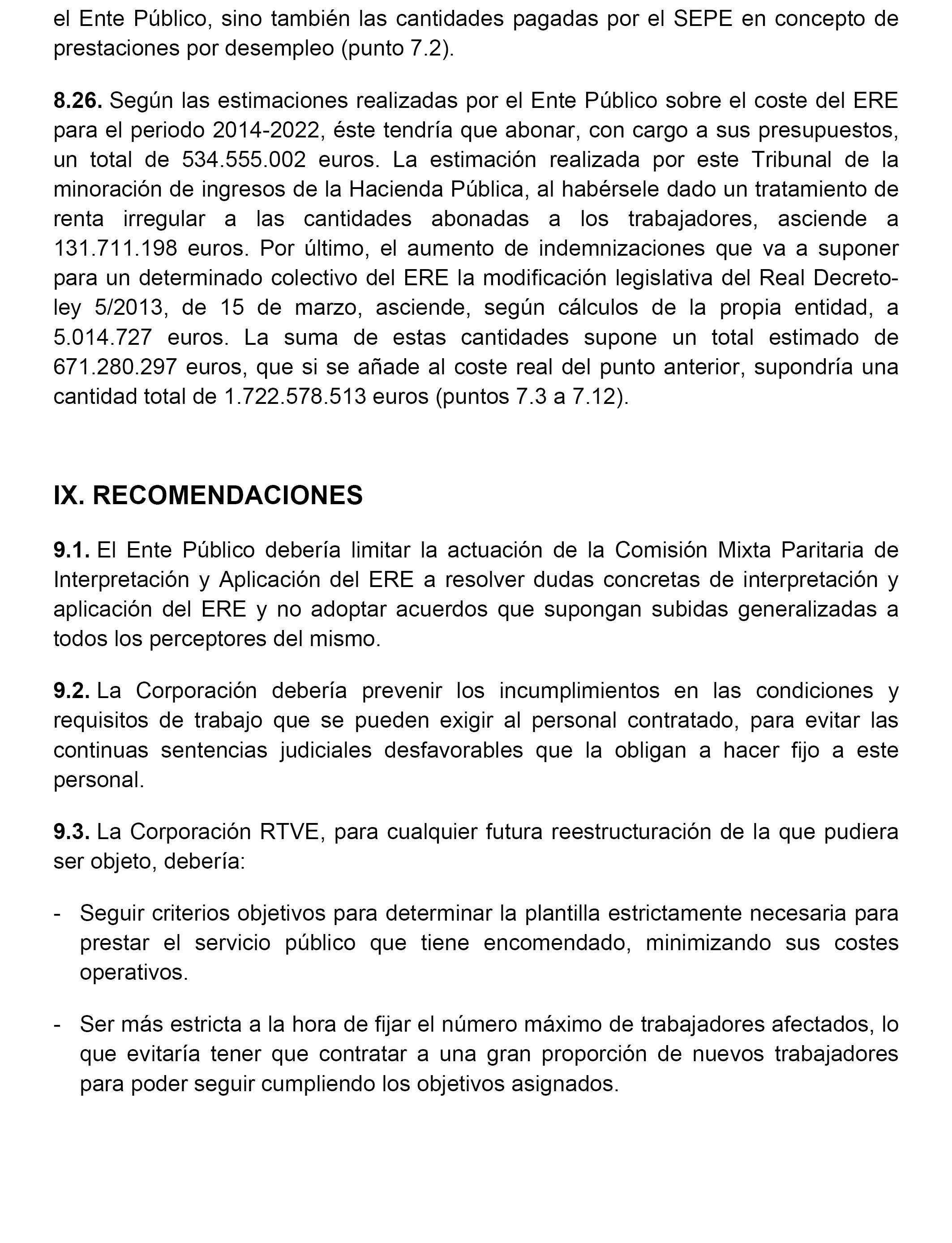 BOE.es - Documento BOE-A-2018-572