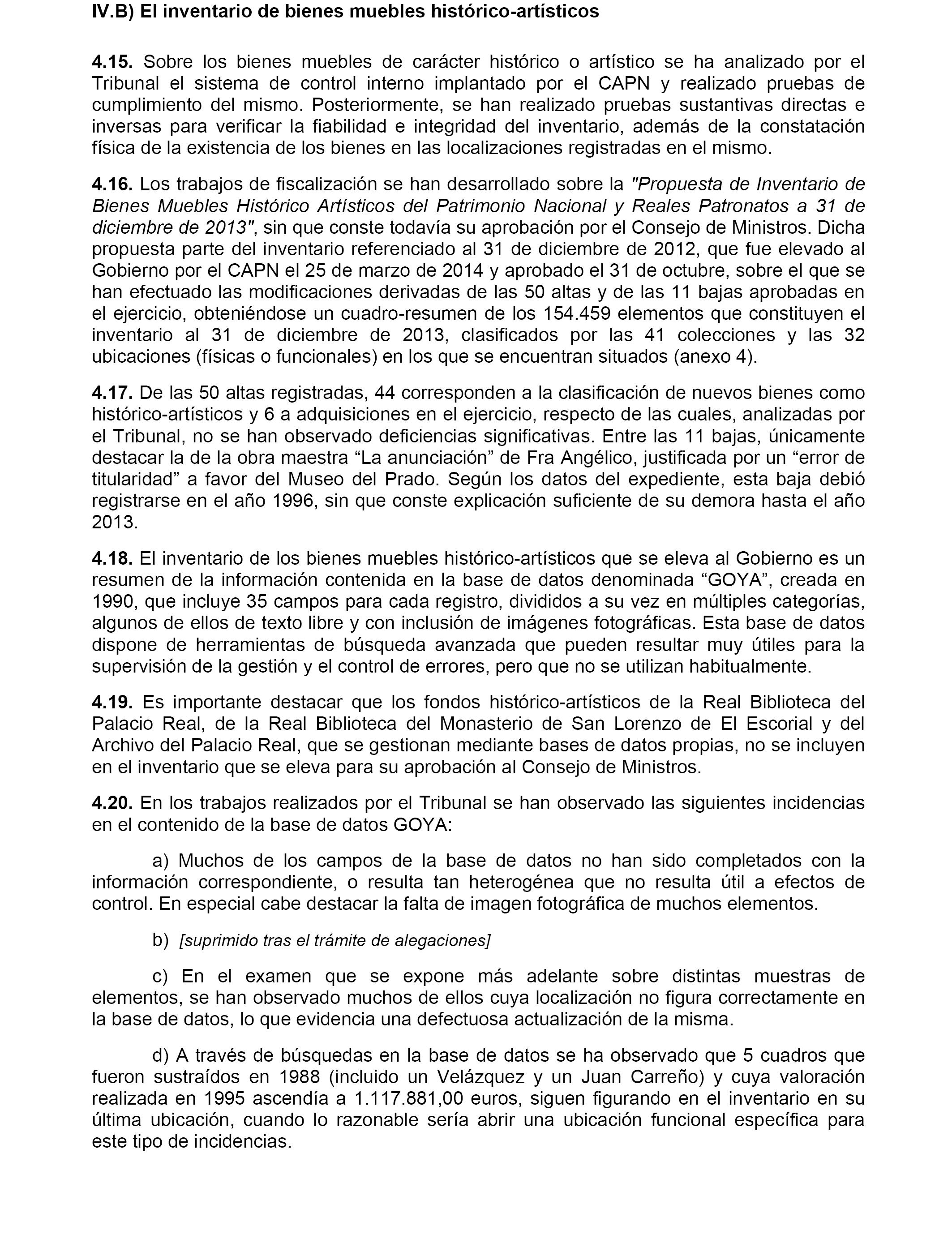 Registro De Bienes Muebles Madrid : Boe documento a