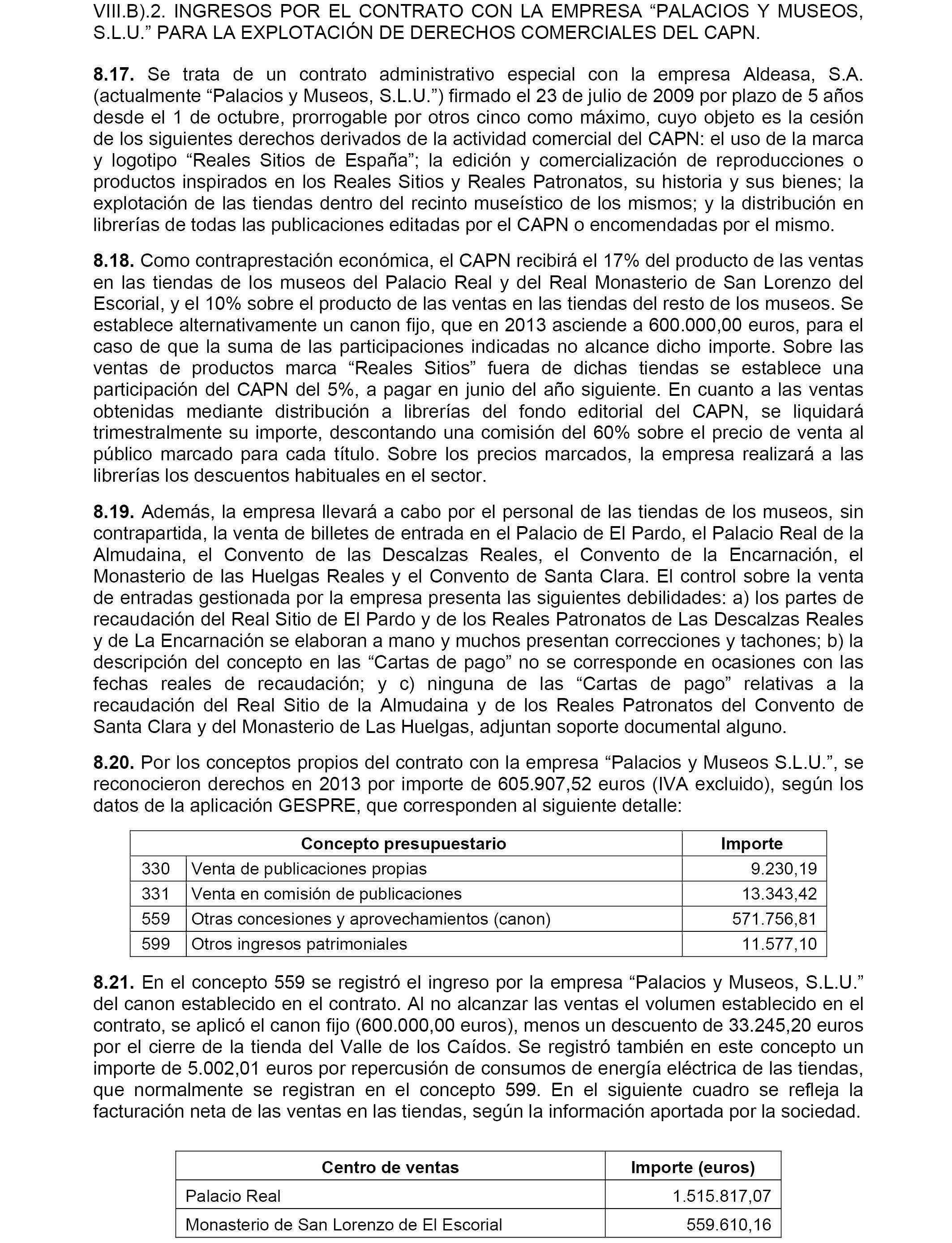 Documento boe a 2018 579 for Registro de bienes muebles madrid