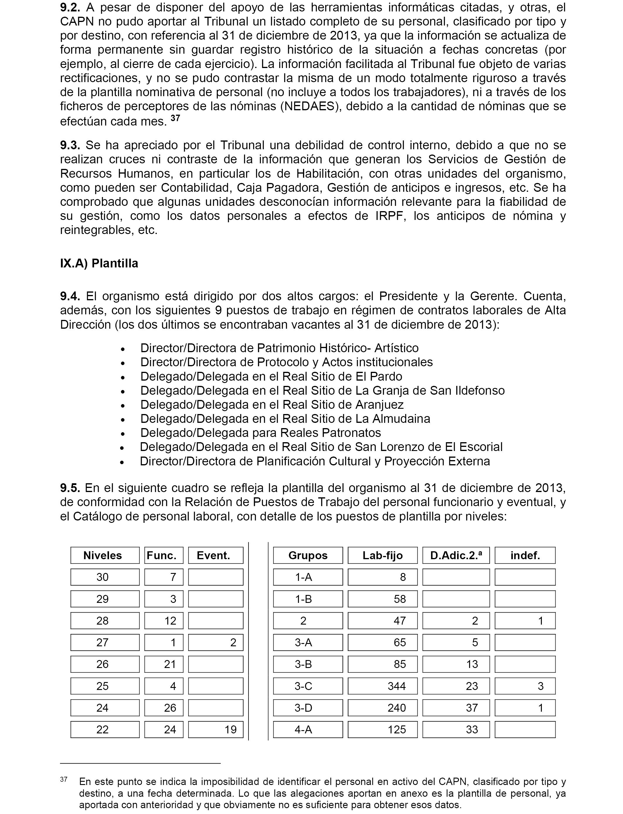 Bonito Plantilla De Requisitos De Alto Nivel Imagen - Ejemplo De ...
