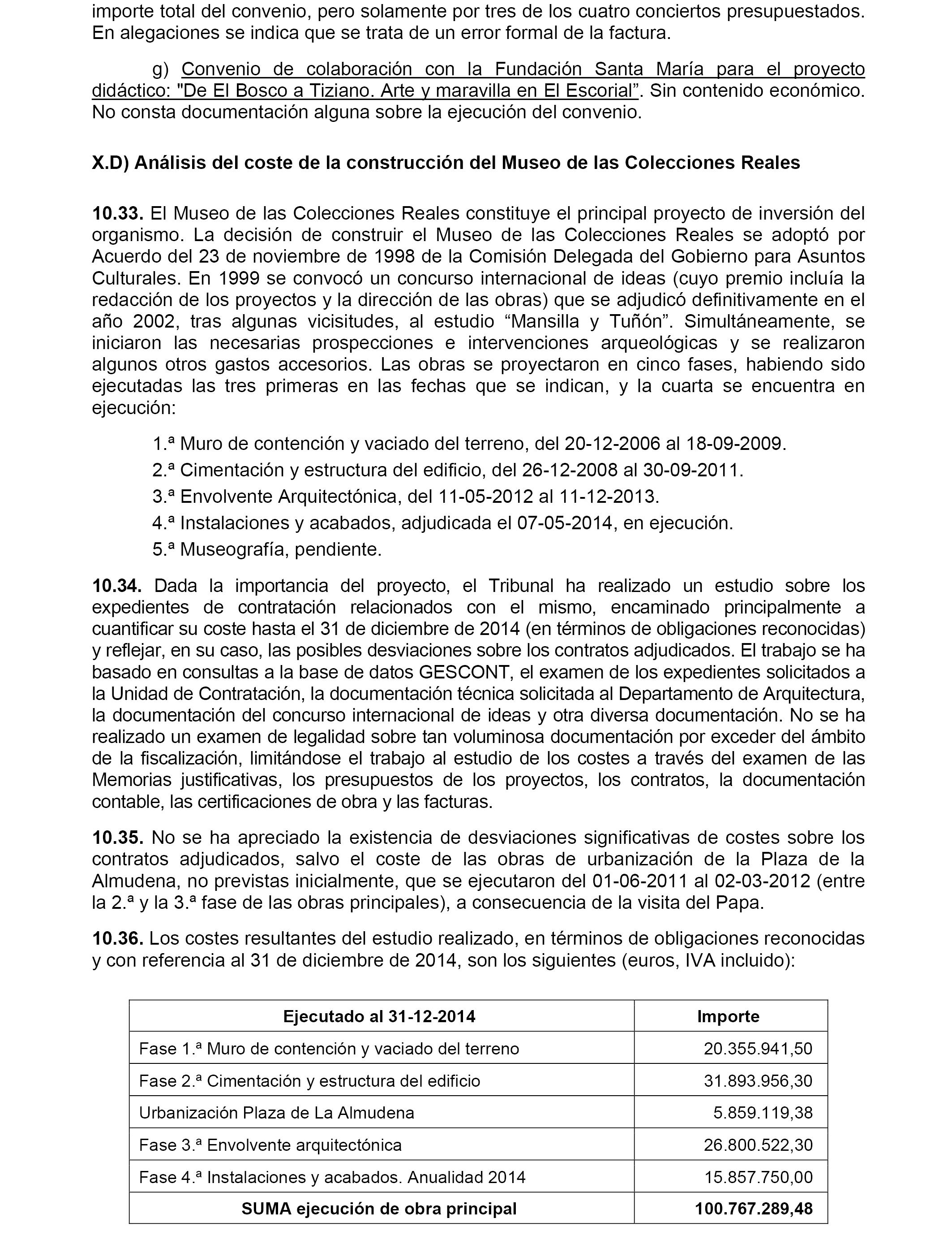 Documento boe a 2018 579 for Registro de bienes muebles de madrid