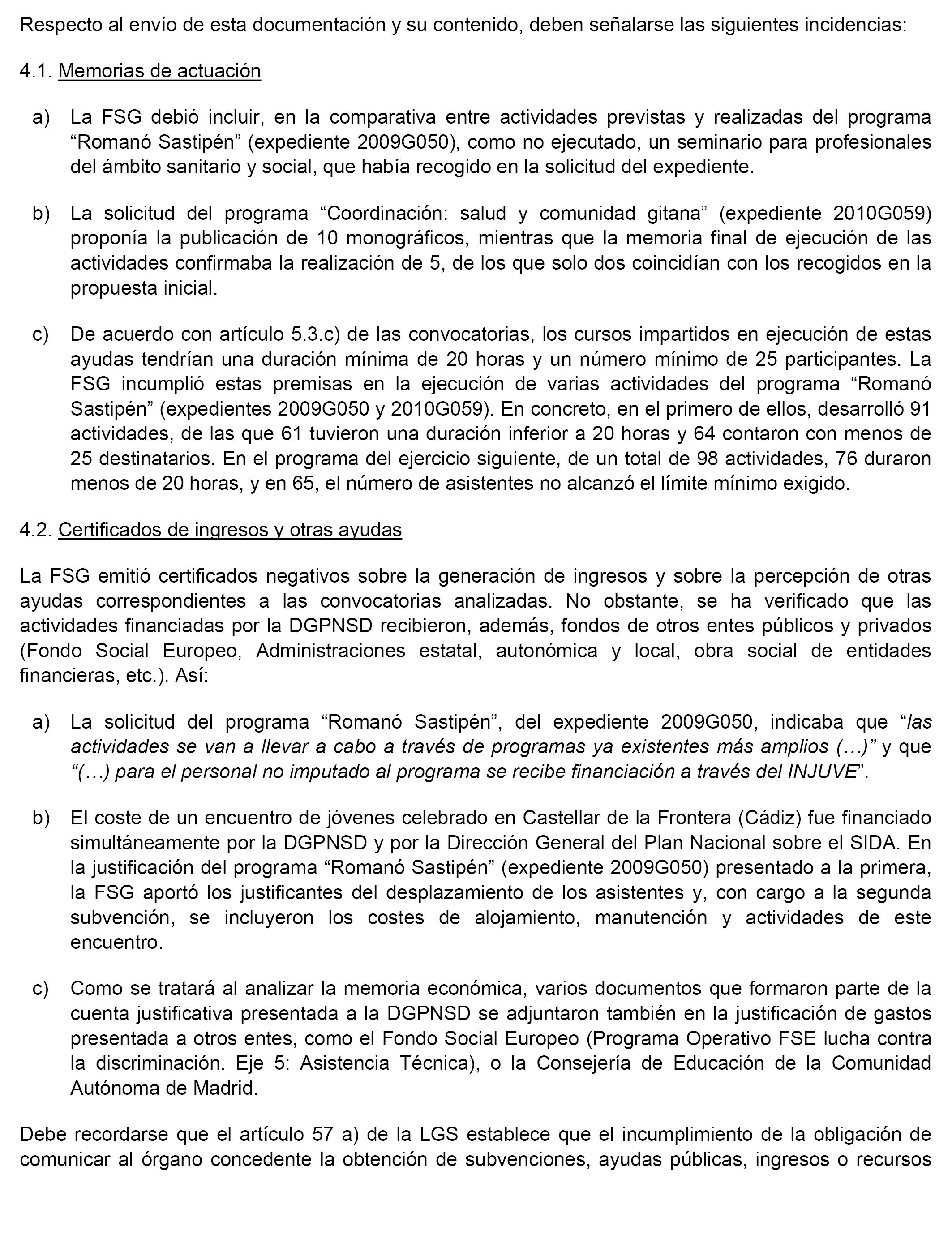 BOE.es - Documento BOE-A-2018-581