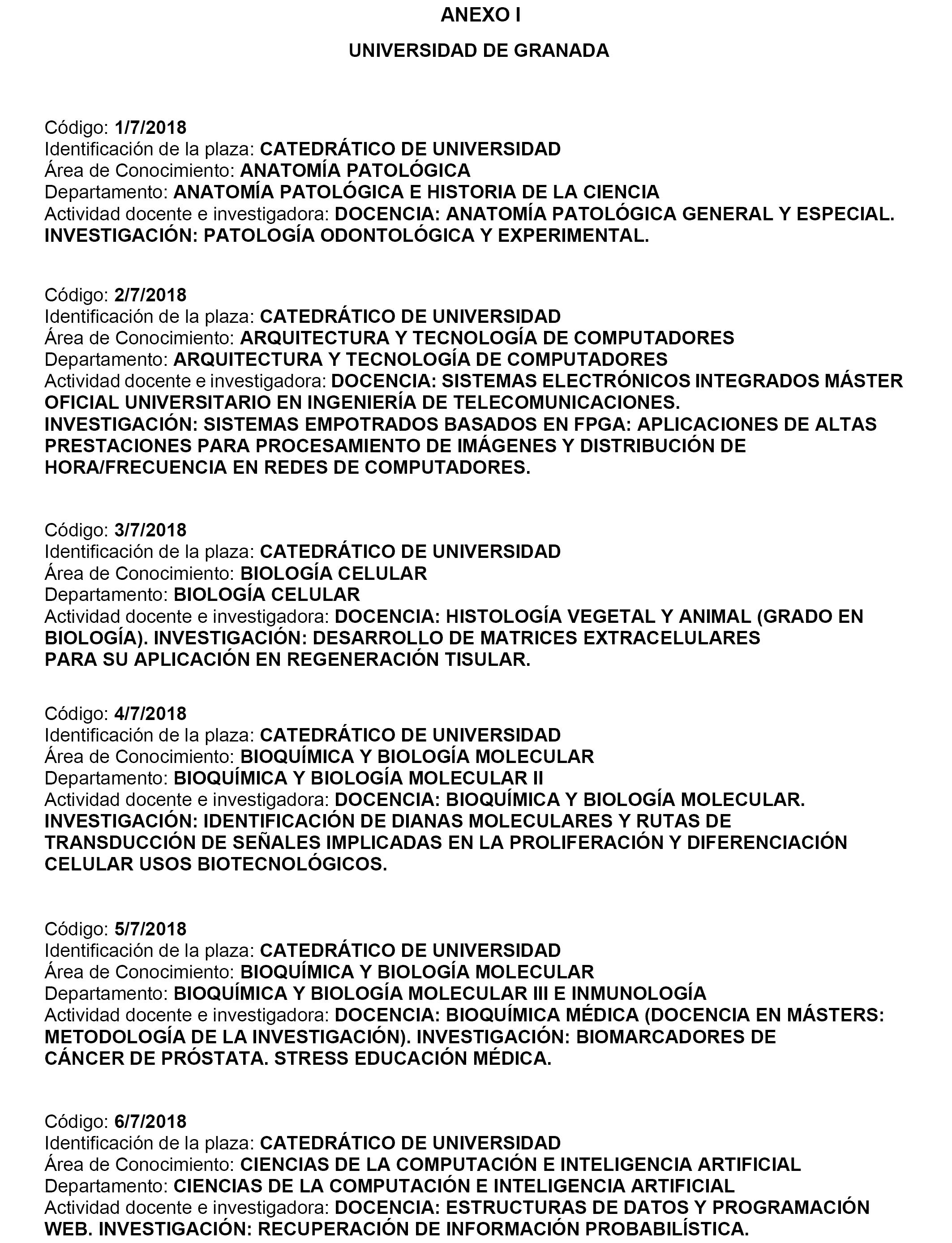 BOE.es - Documento BOE-A-2018-10494