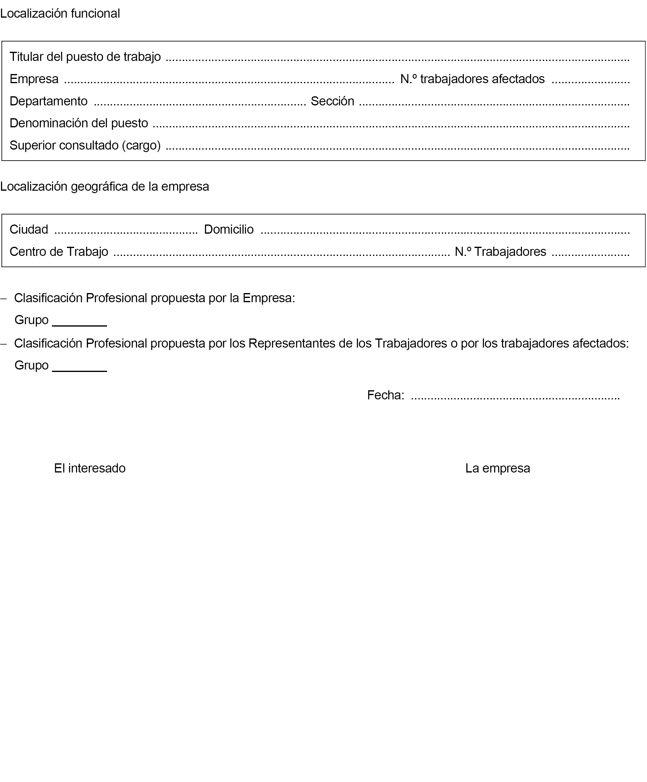 BOE.es - Documento BOE-A-2018-11368