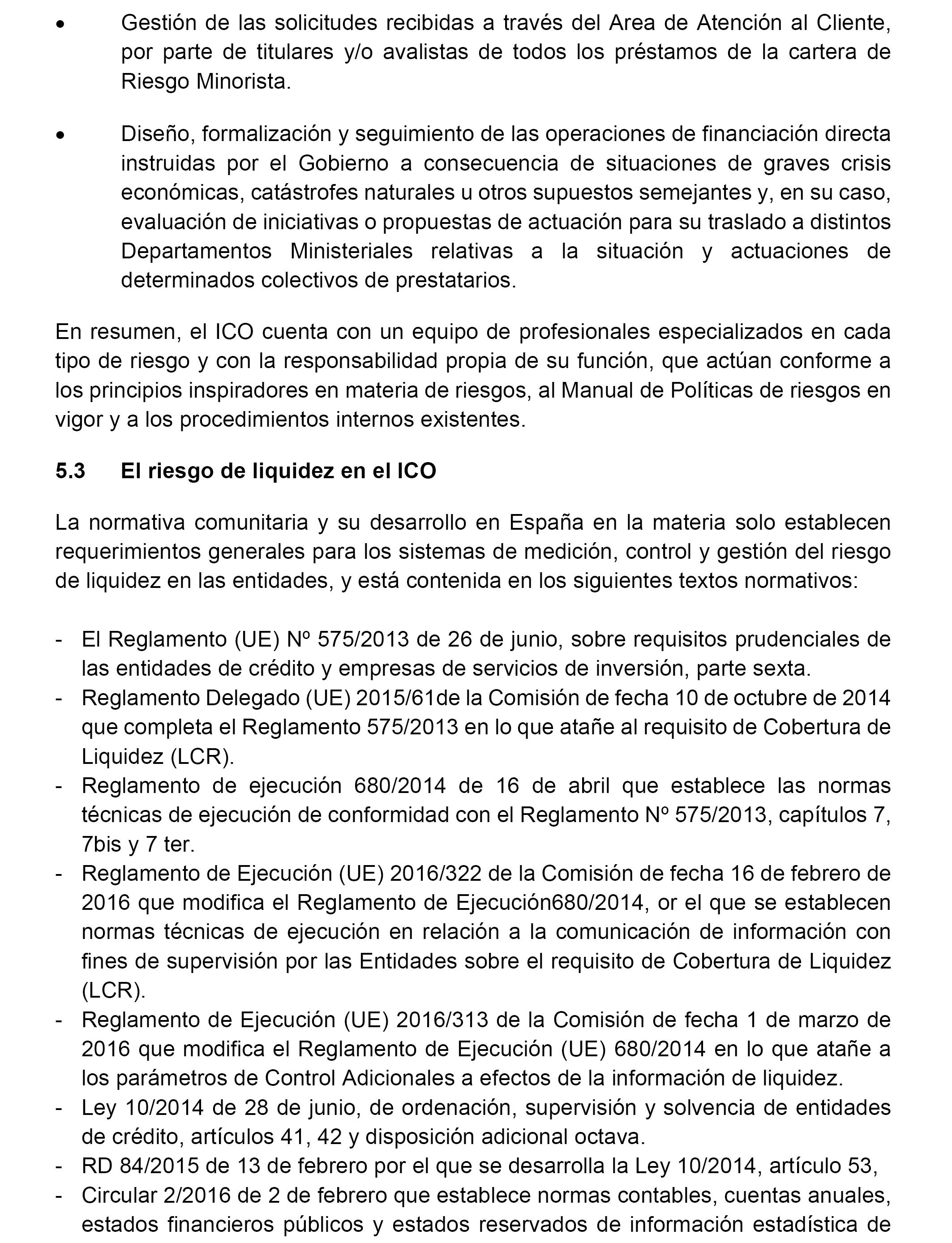 BOE.es - Documento BOE-A-2018-11486