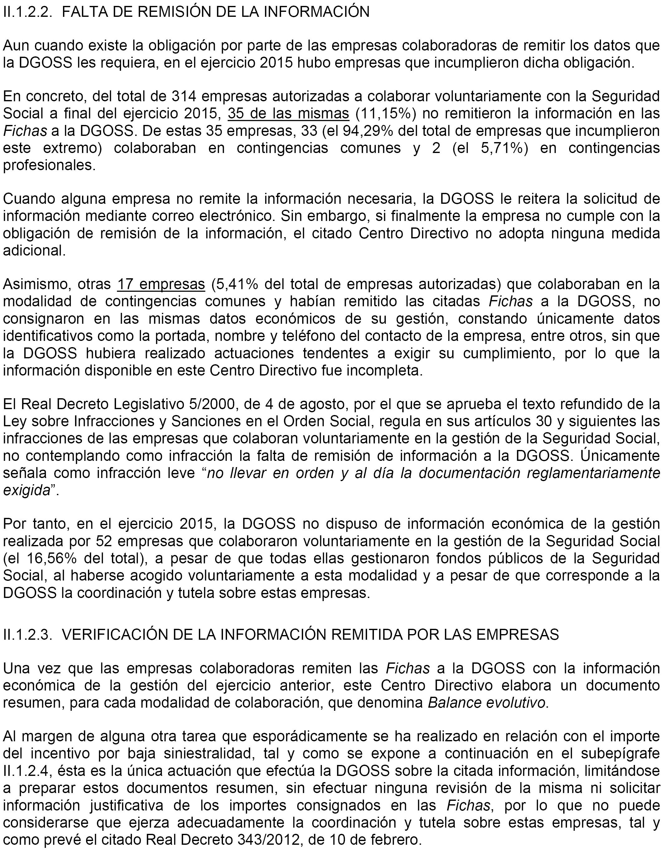 BOE.es - Documento BOE-A-2018-11560