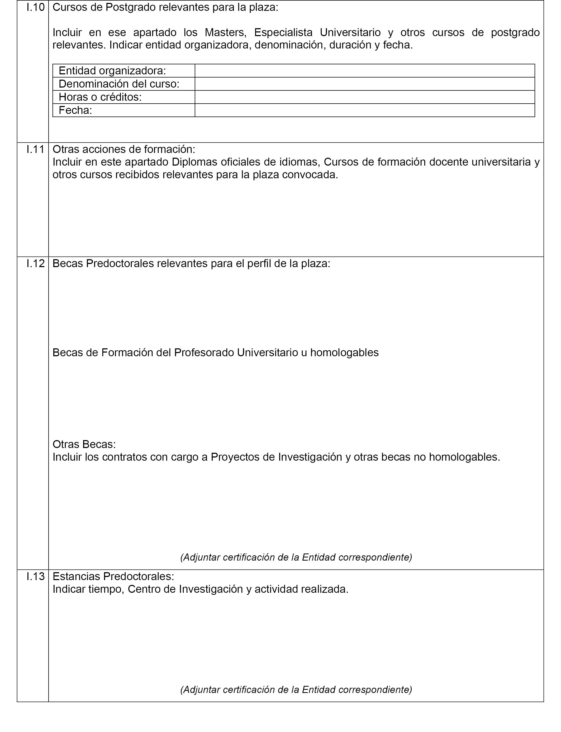 BOE.es - Documento BOE-A-2018-11649