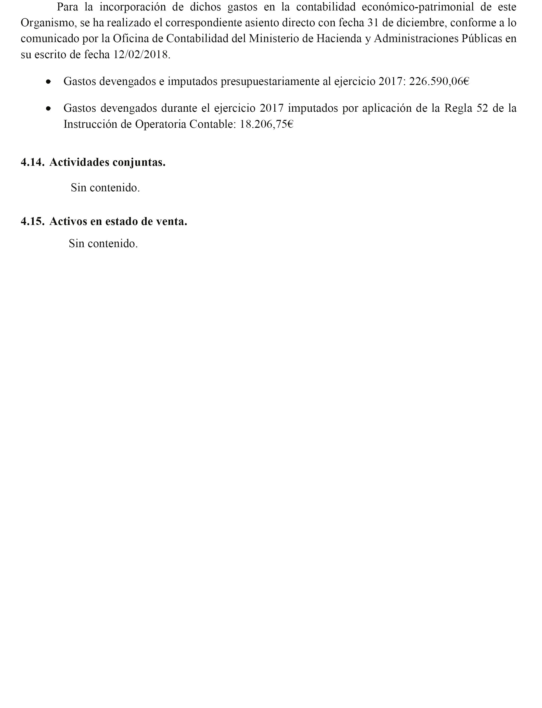 Compra De Utiles De Oficina Asiento Contable.Boe Es Documento Boe A 2018 11651