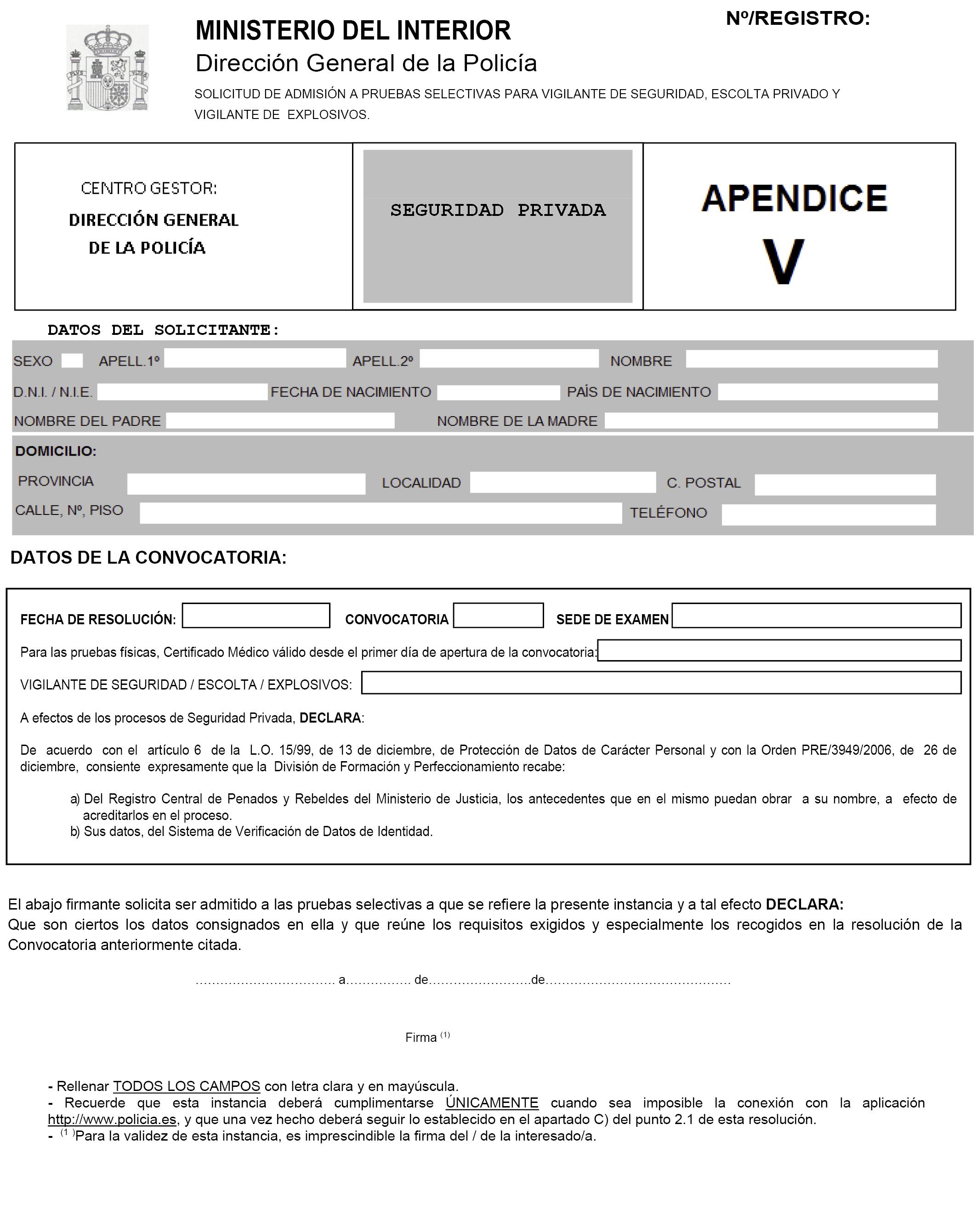 Boe Es Documento Boe A 2018 43