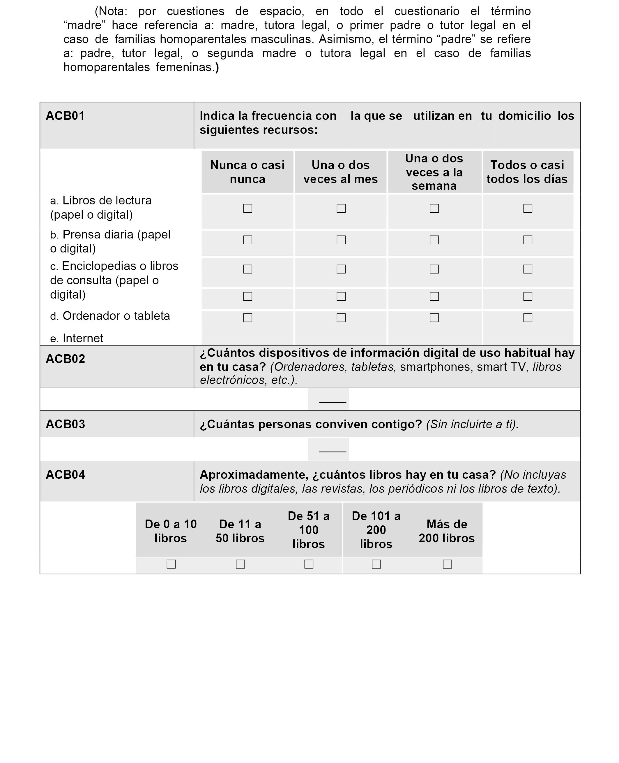 BOE.es - Documento BOE-A-2018-984 14aec1895fa50