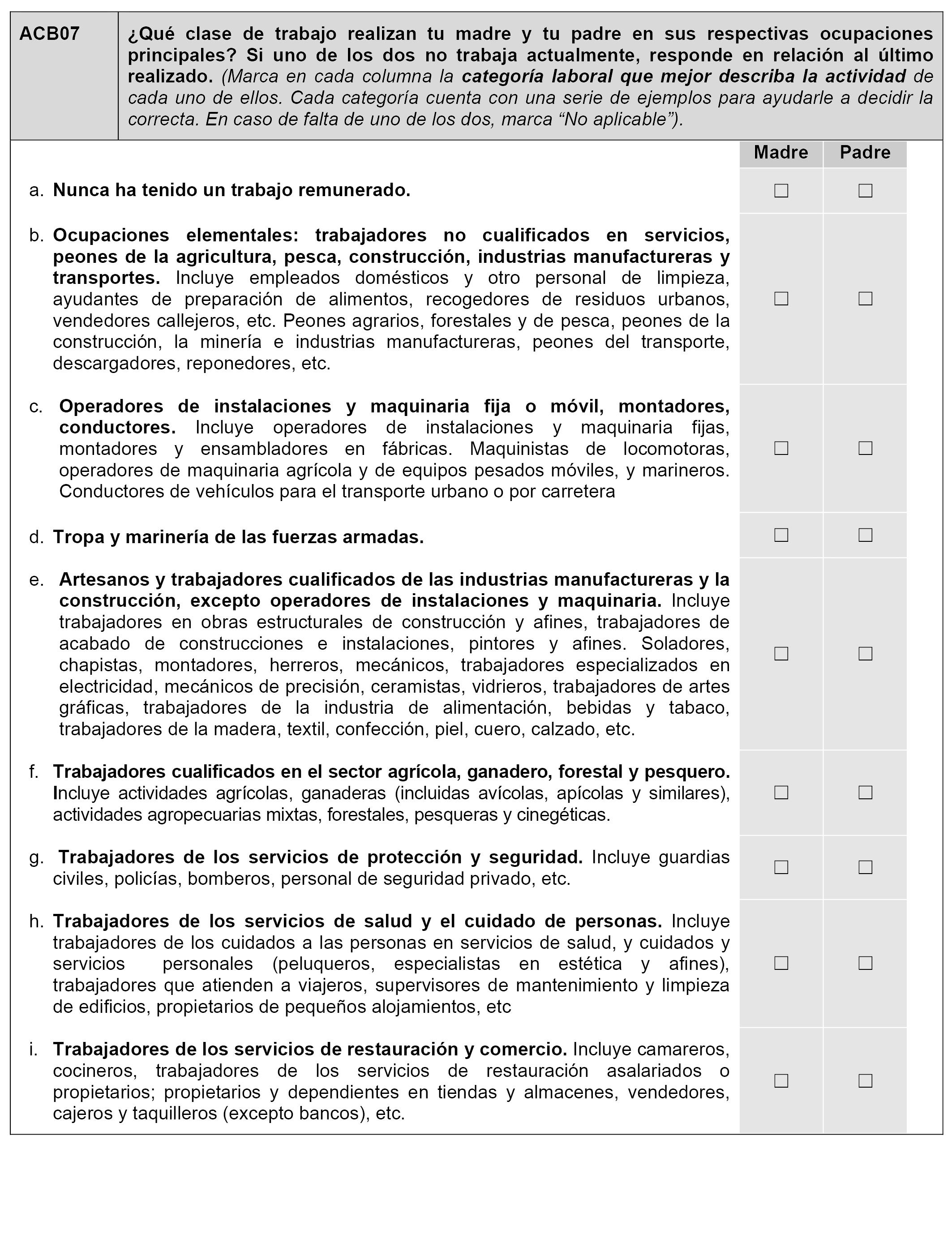 BOE.es - Documento consolidado BOE-A-2018-984