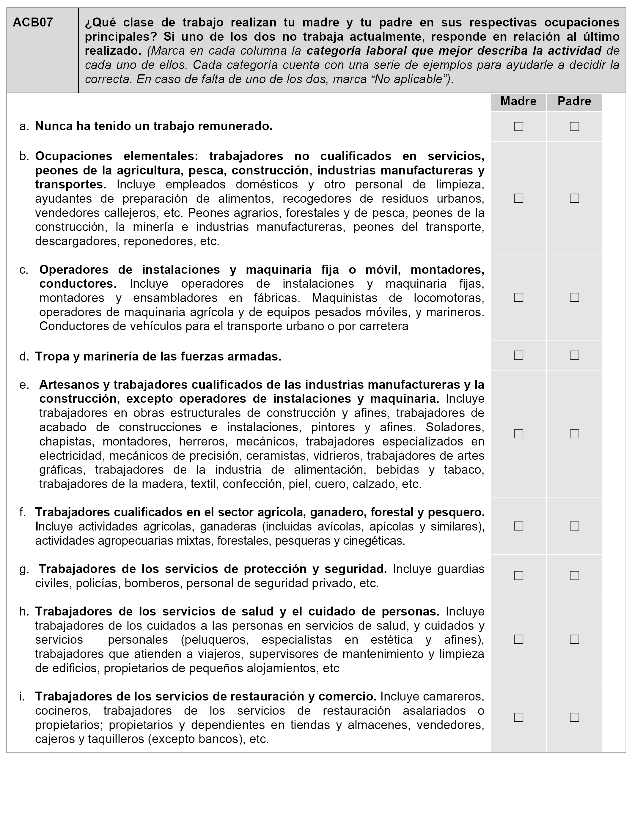 BOE.es - Documento BOE-A-2018-984