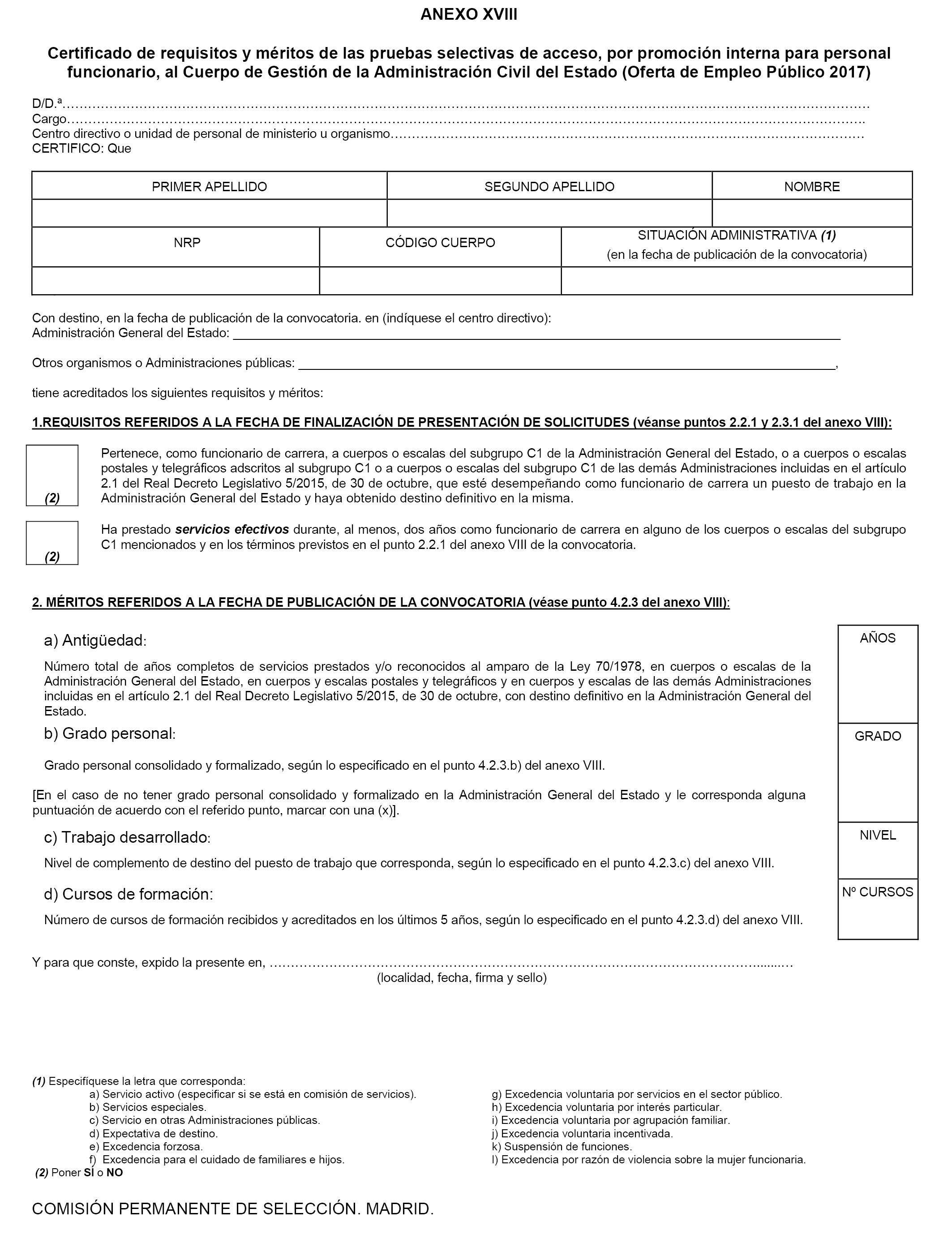 BOE.es - Documento BOE-A-2018-1169