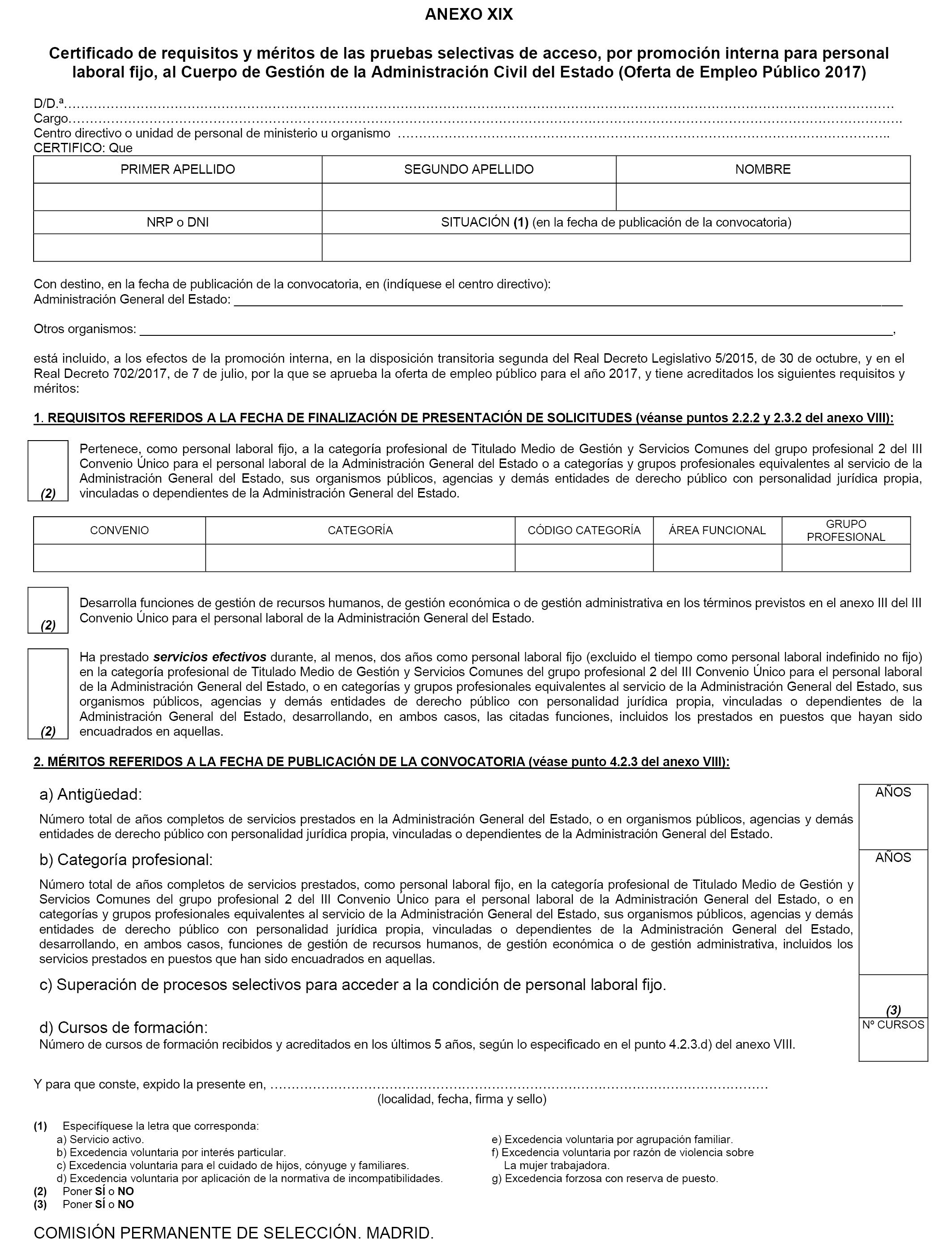 Boe Es Documento Boe A 2018 1169