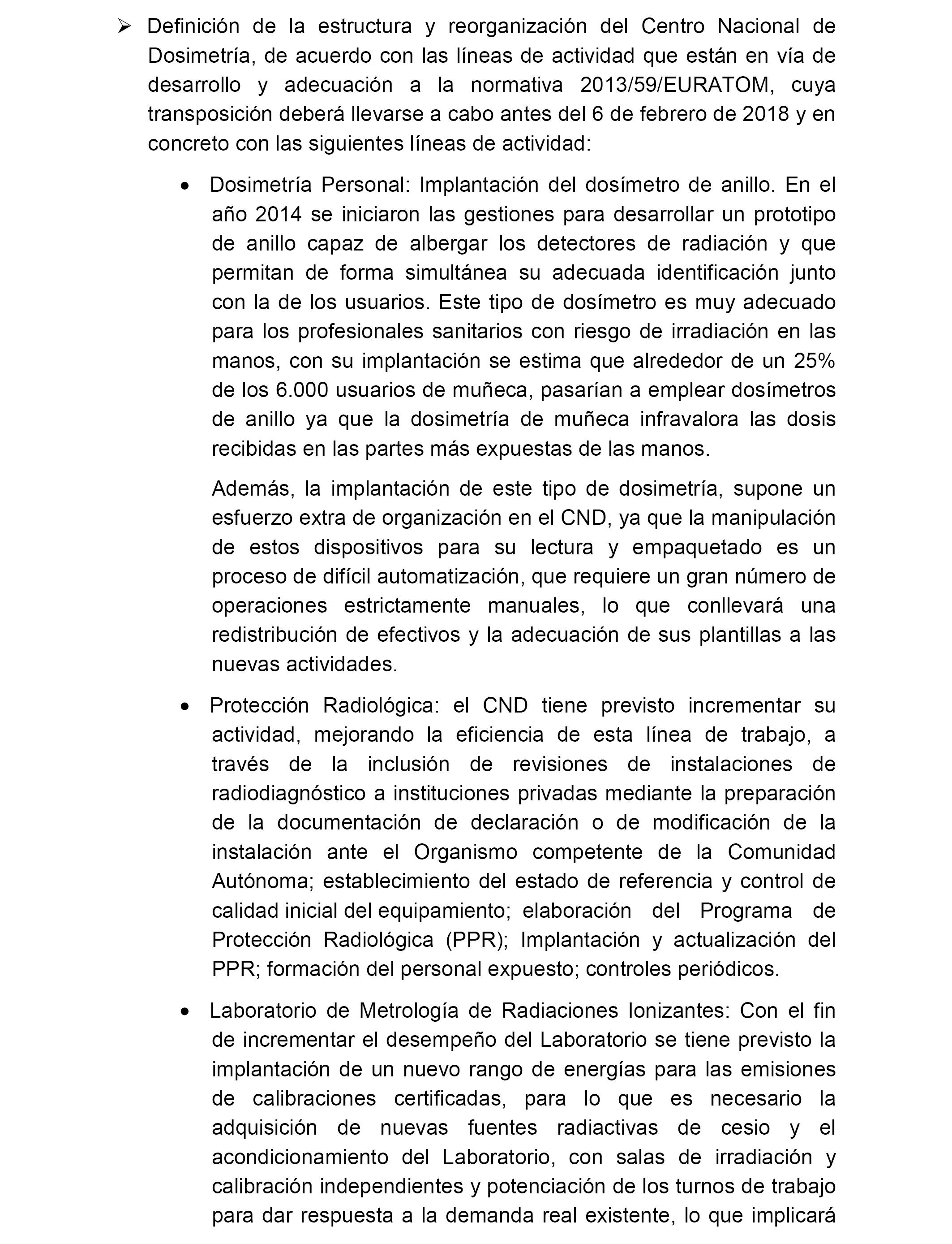 BOE.es - Documento BOE-A-2018-1266
