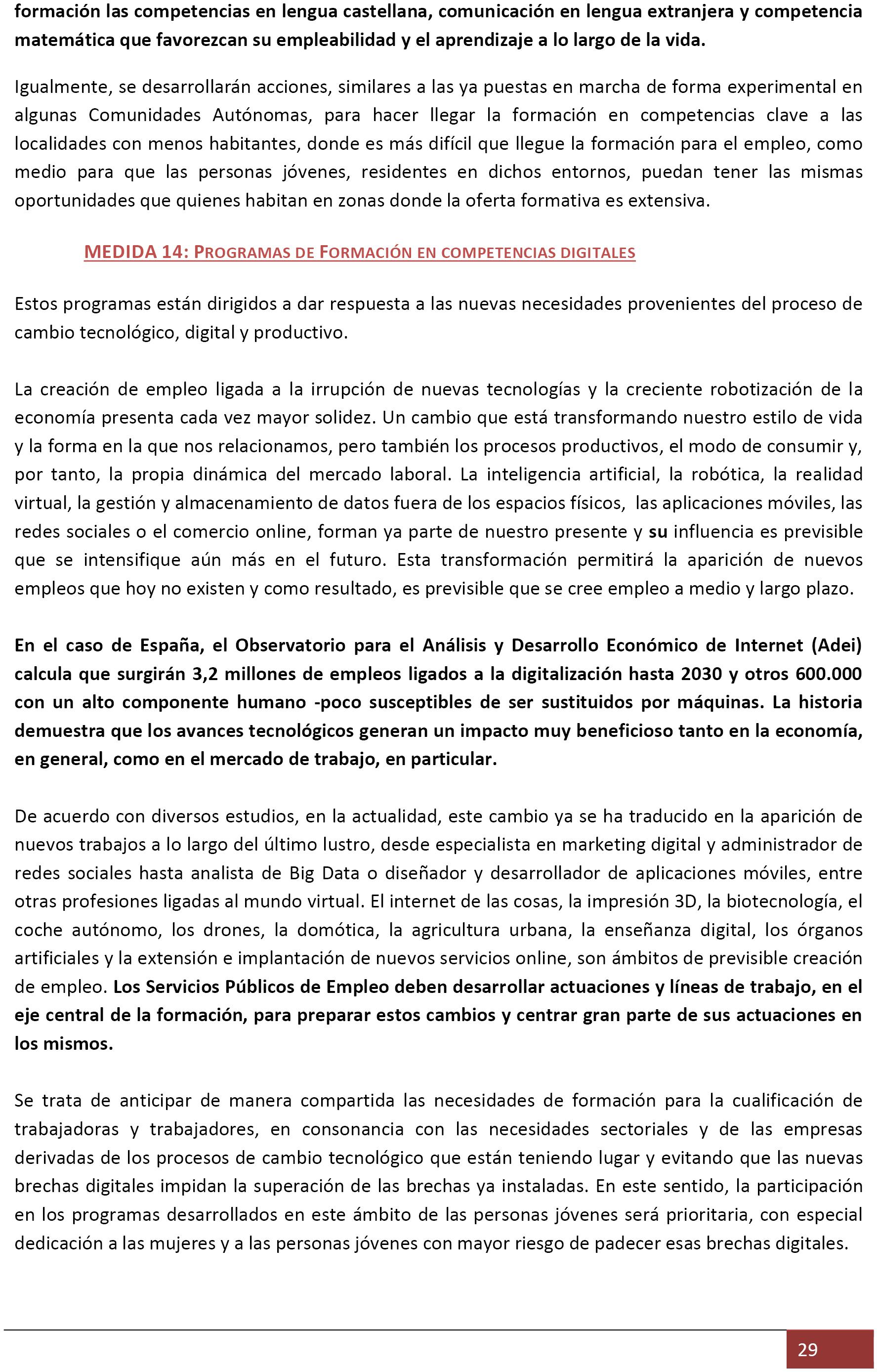 Boe Es Documento Boe A 2018 16793