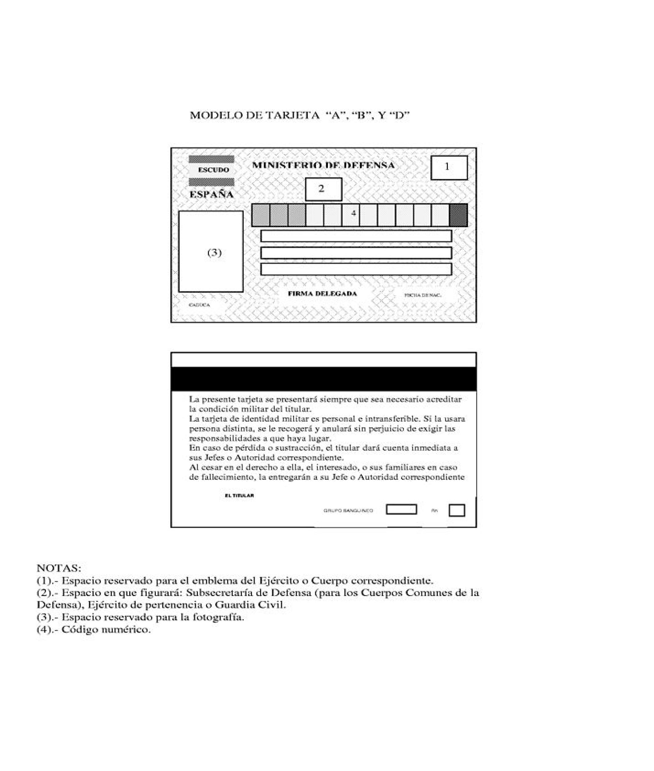Boe Es Documento Boe A 2018 17099