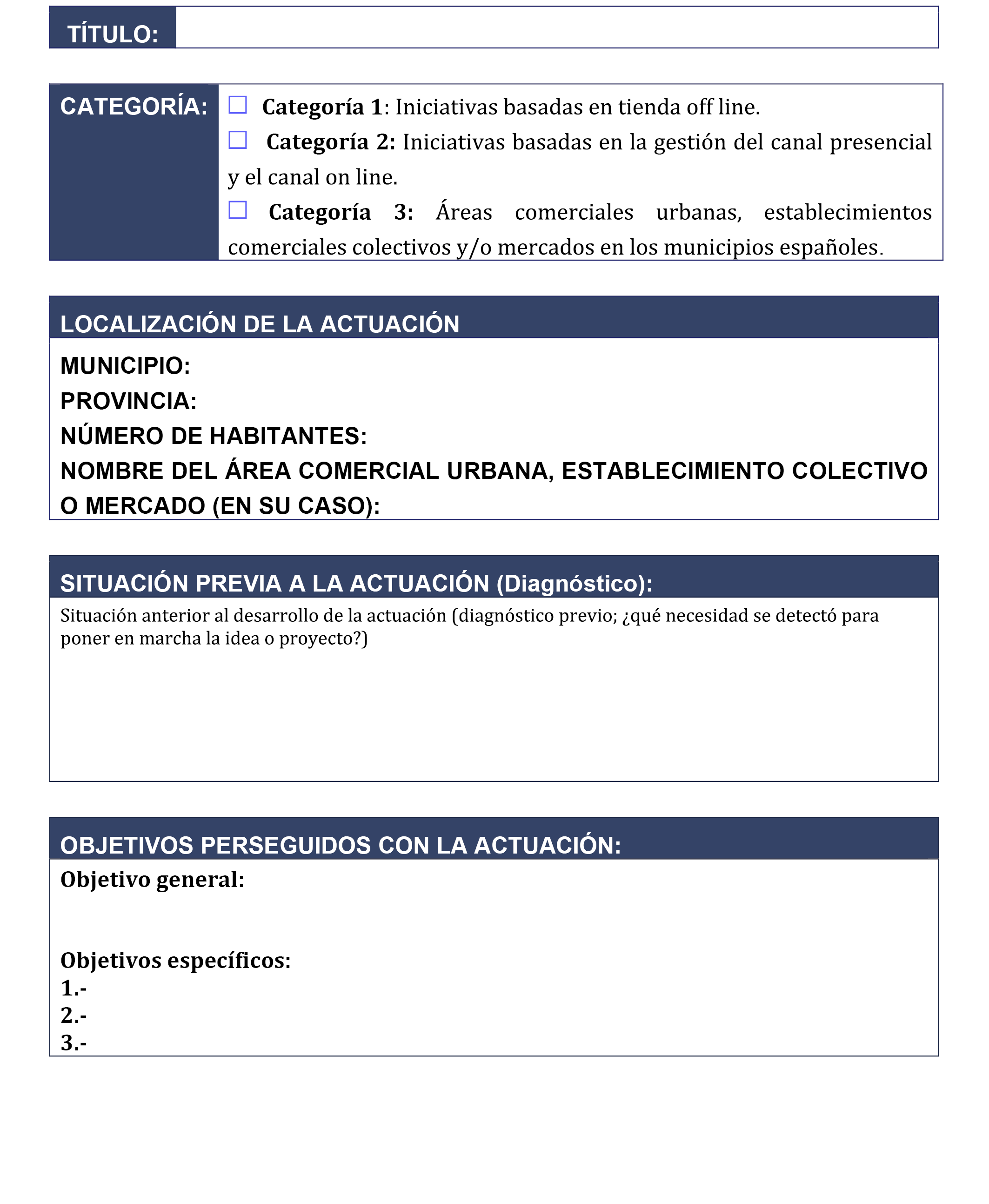 BOE.es - Documento BOE-A-2018-1664