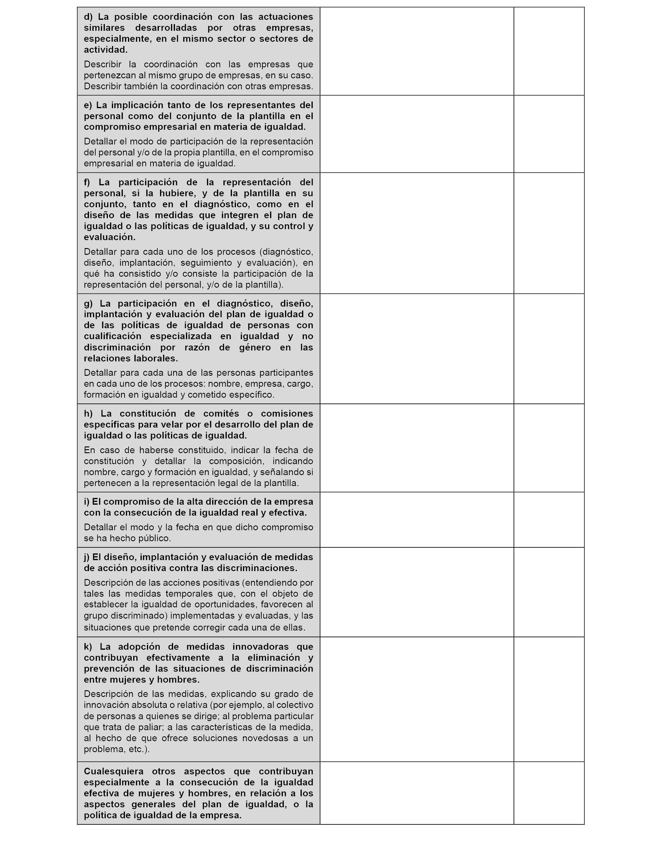 BOE.es - Documento BOE-A-2018-1906