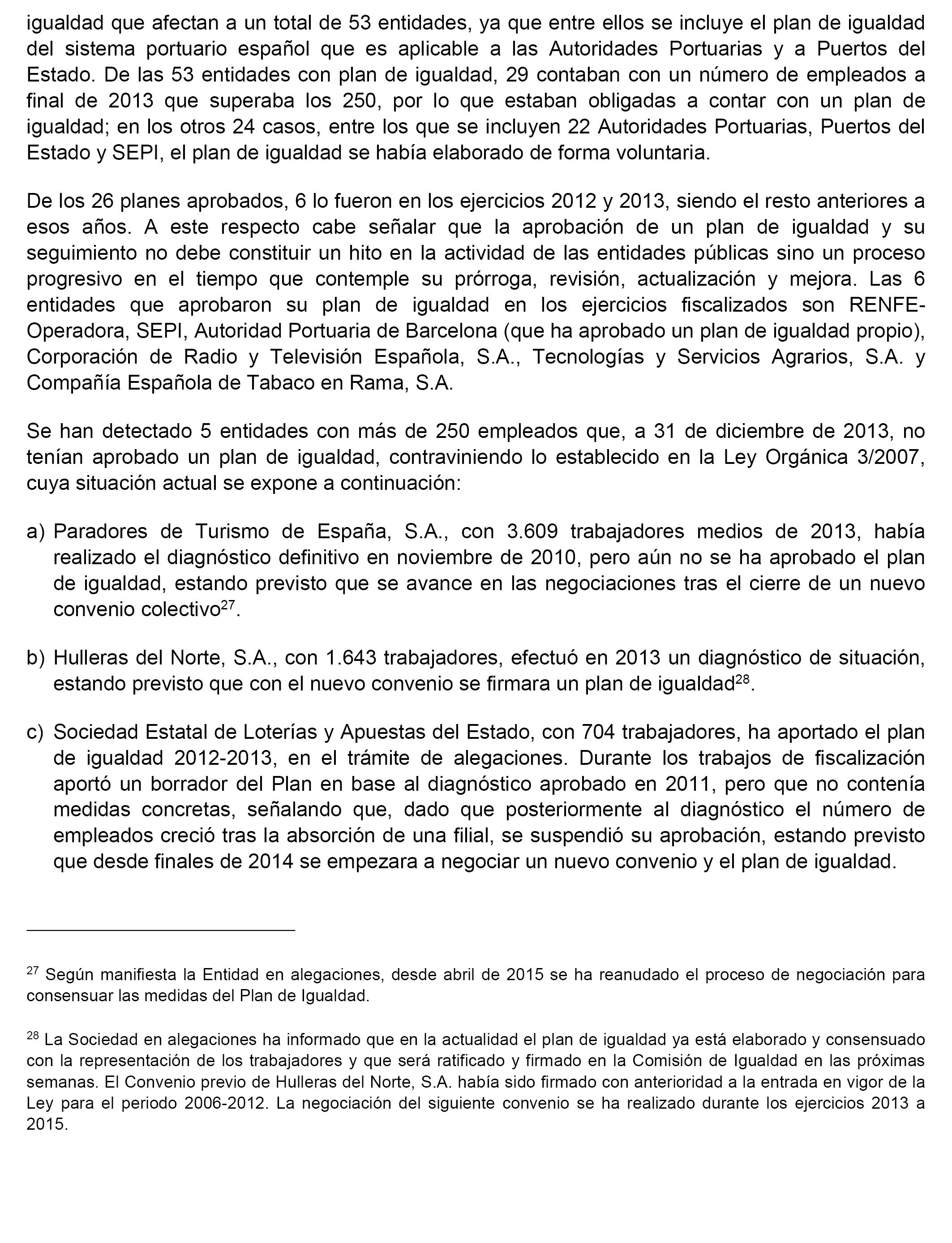 BOE.es - Documento BOE-A-2018-123