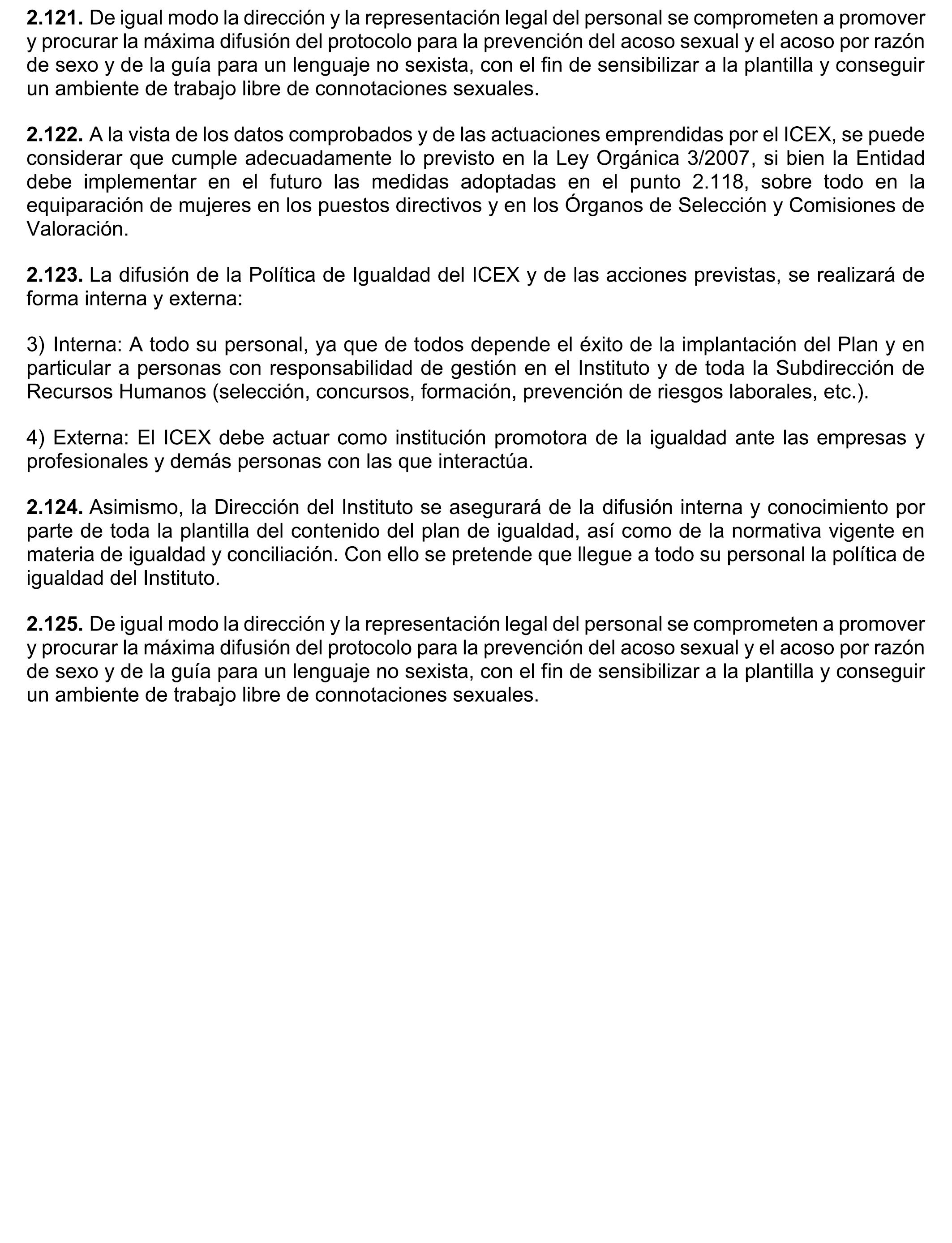 BOE.es - Documento BOE-A-2018-124