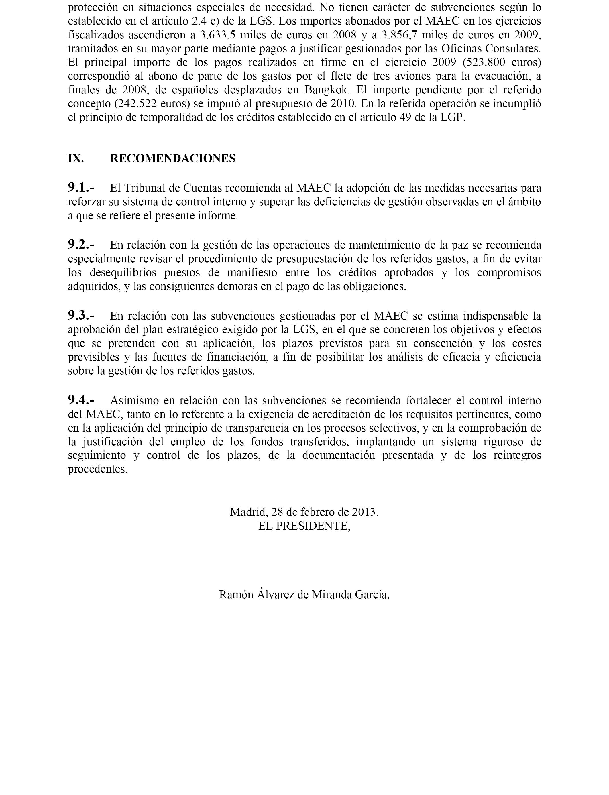BOE.es - Documento BOE-A-2018-129