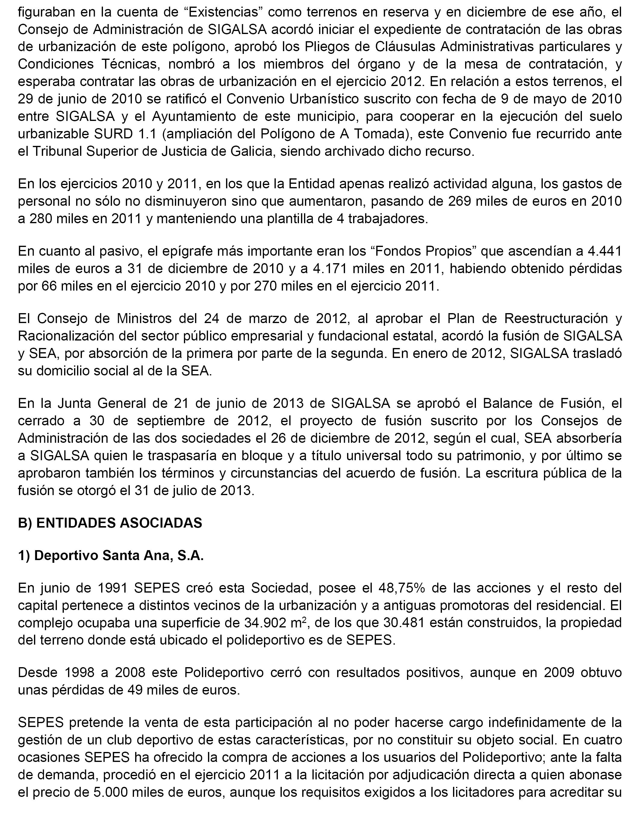 BOE.es - Documento BOE-A-2018-130
