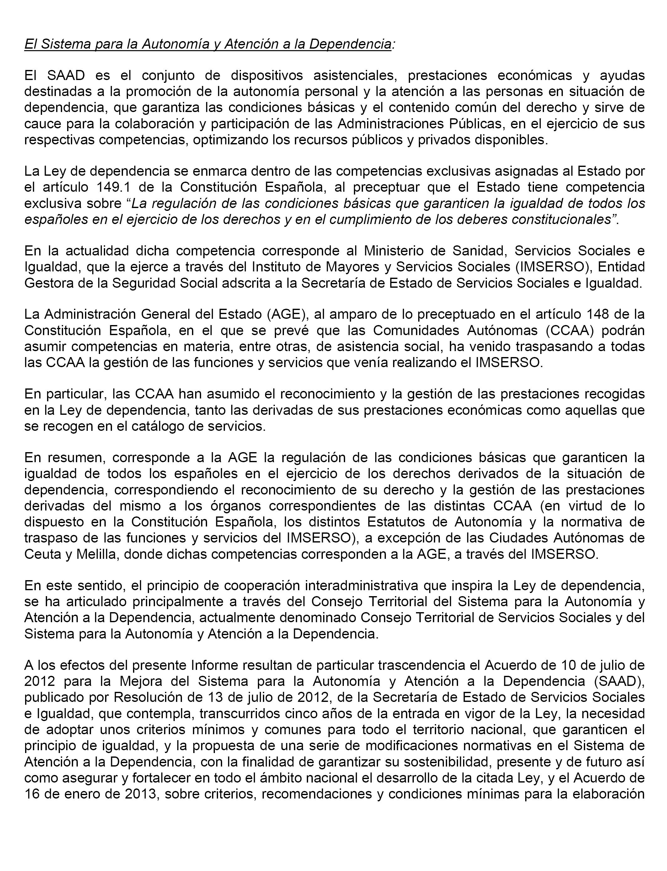 BOE.es - Documento BOE-A-2018-135