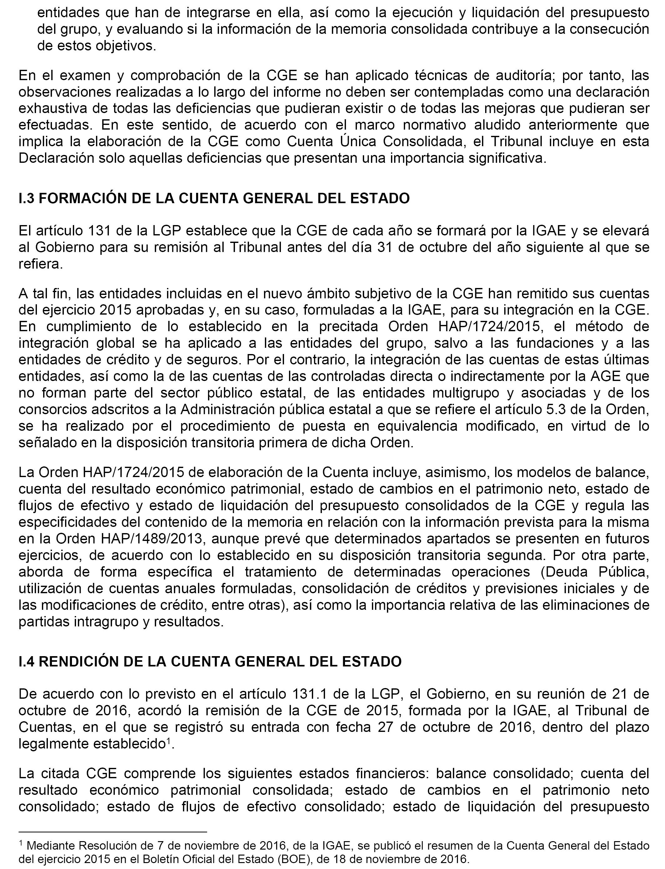 BOE.es - Documento BOE-A-2018-137