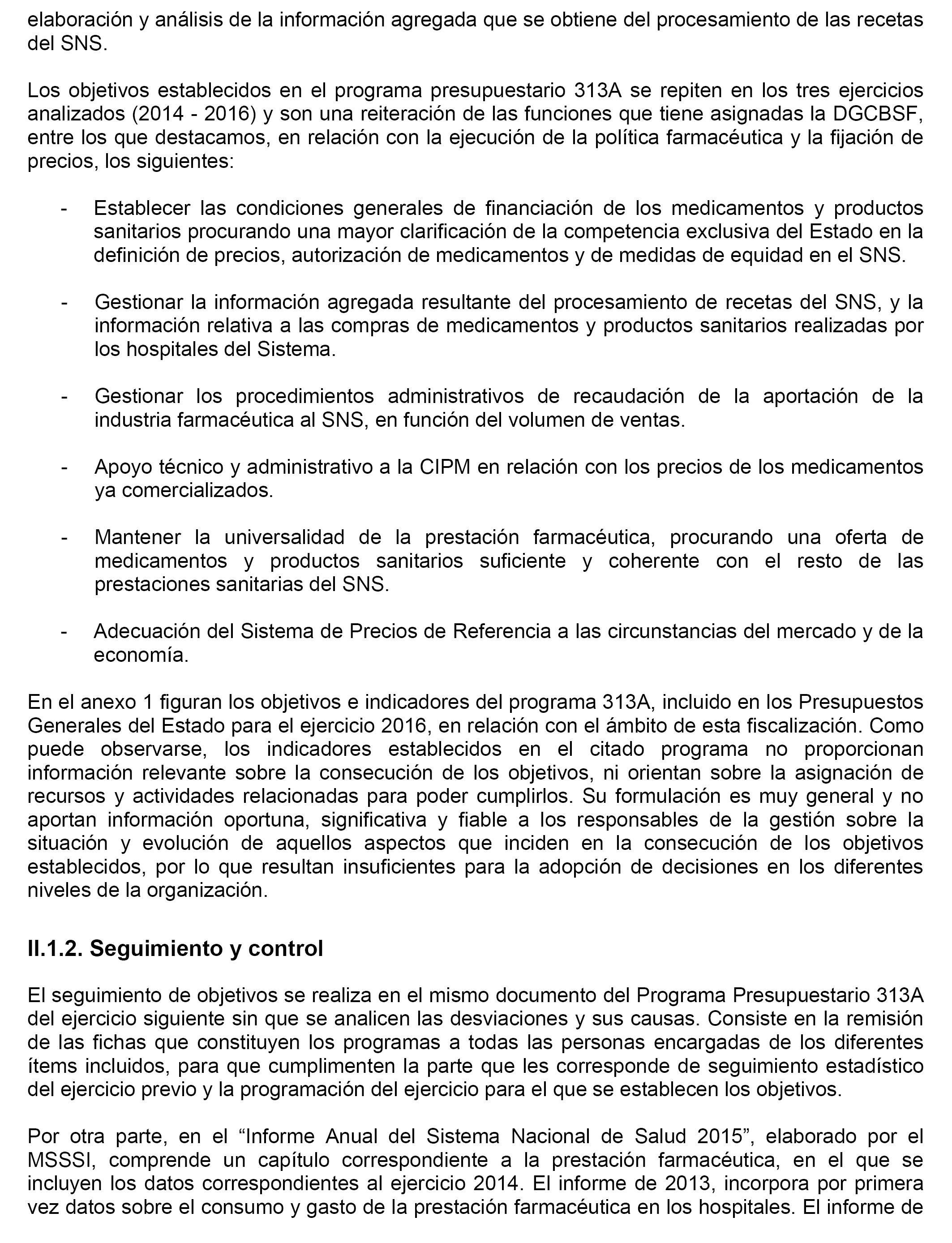 BOE.es - Documento BOE-A-2018-2581