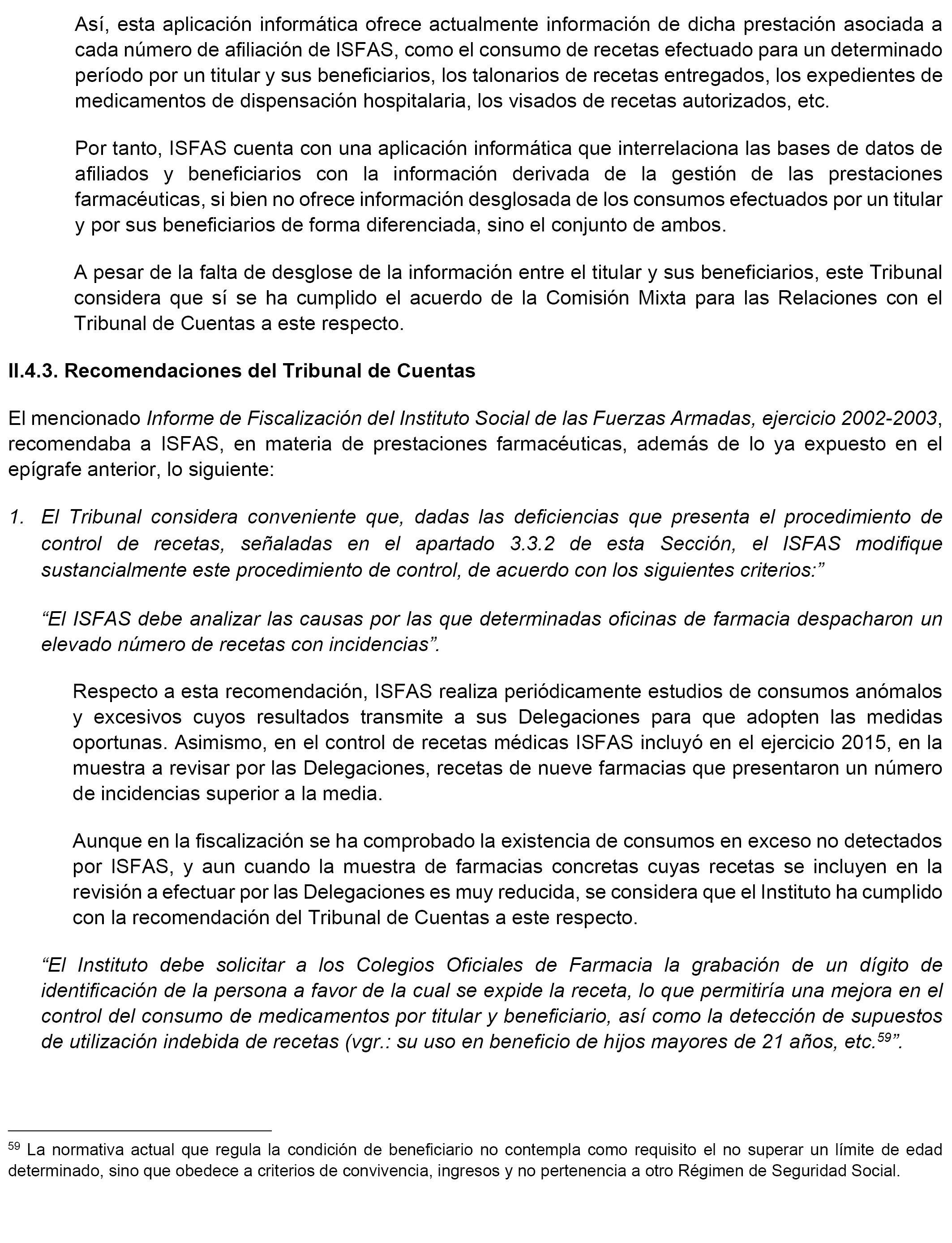 Atractivo Cuentas Reanudan El Documento De Muestra Adorno - Ejemplo ...