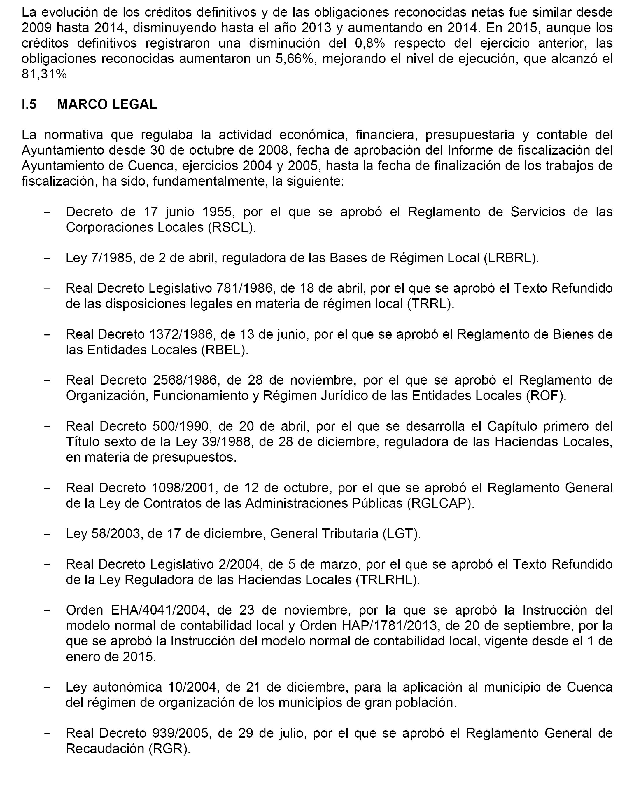 BOE.es - Documento BOE-A-2018-2663