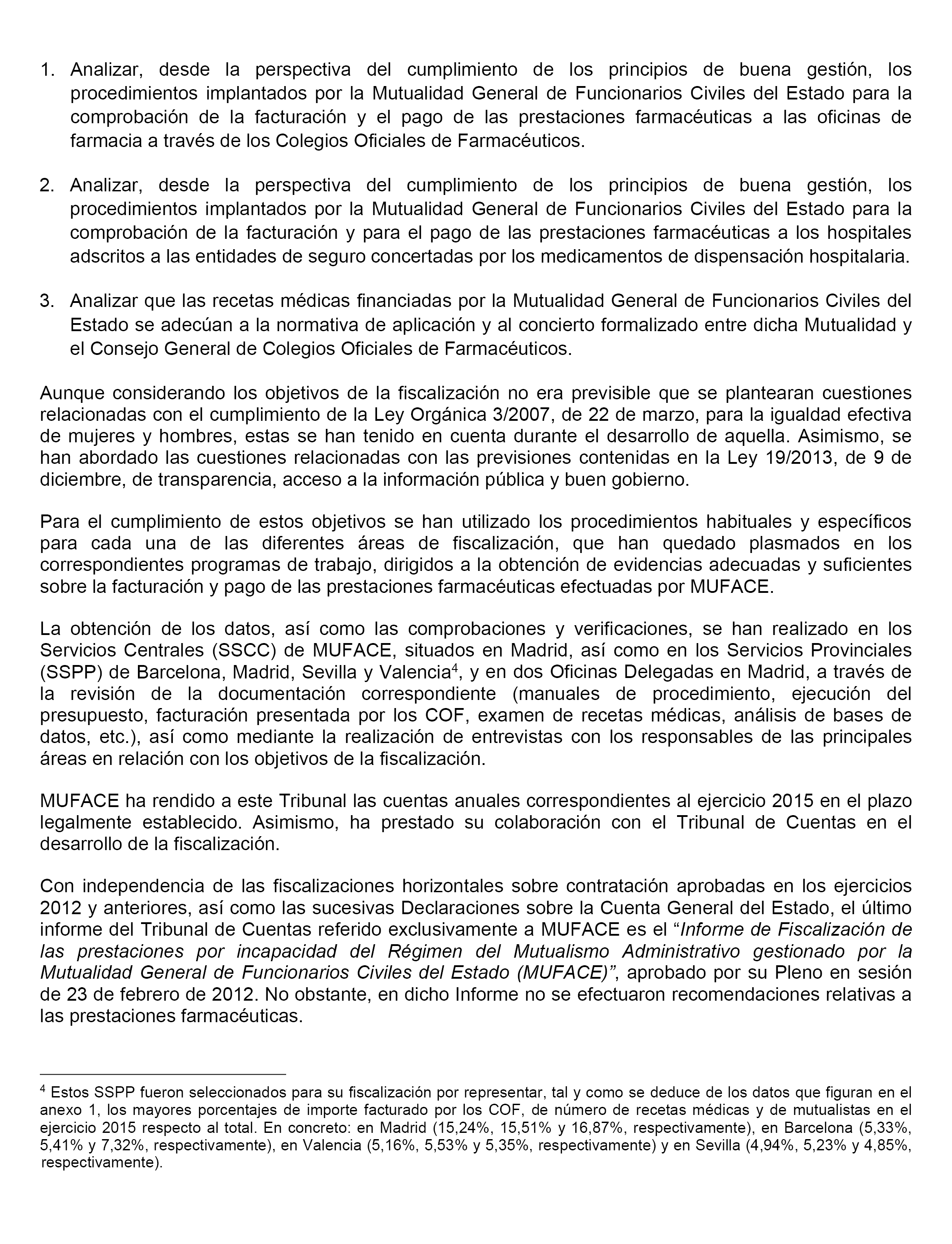 BOE.es - Documento BOE-A-2018-2665